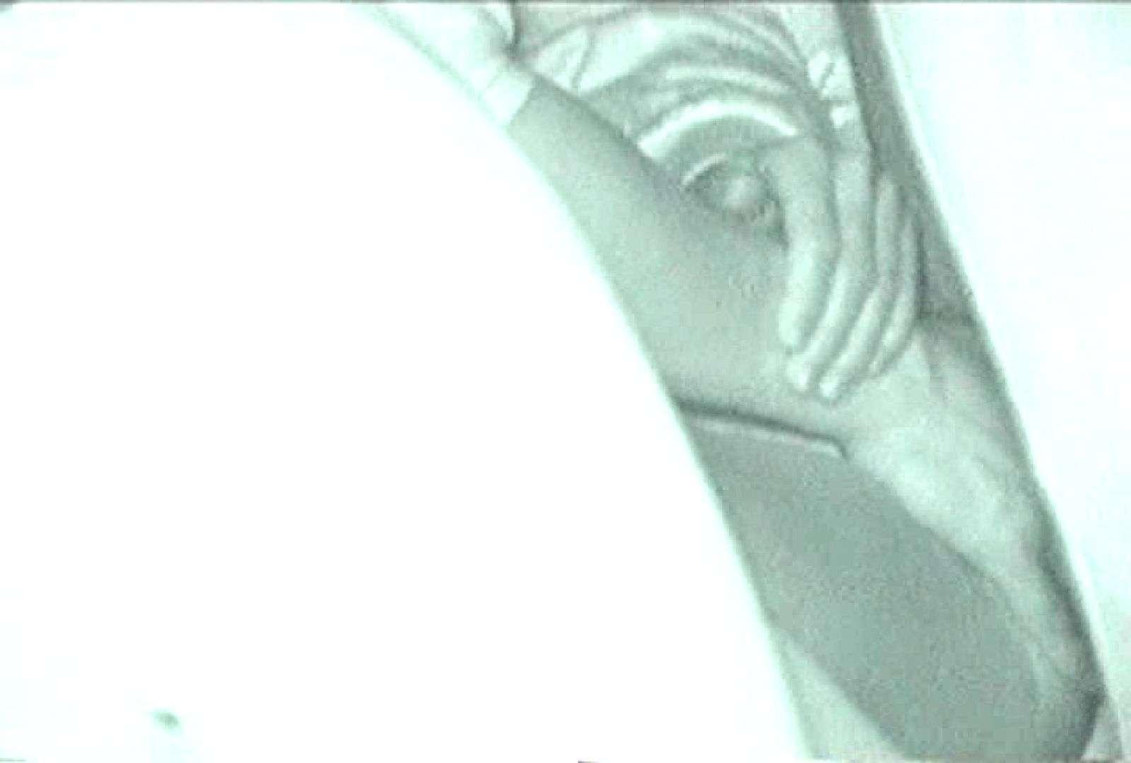 充血監督の深夜の運動会Vol.83 すけべなOL  87画像 36
