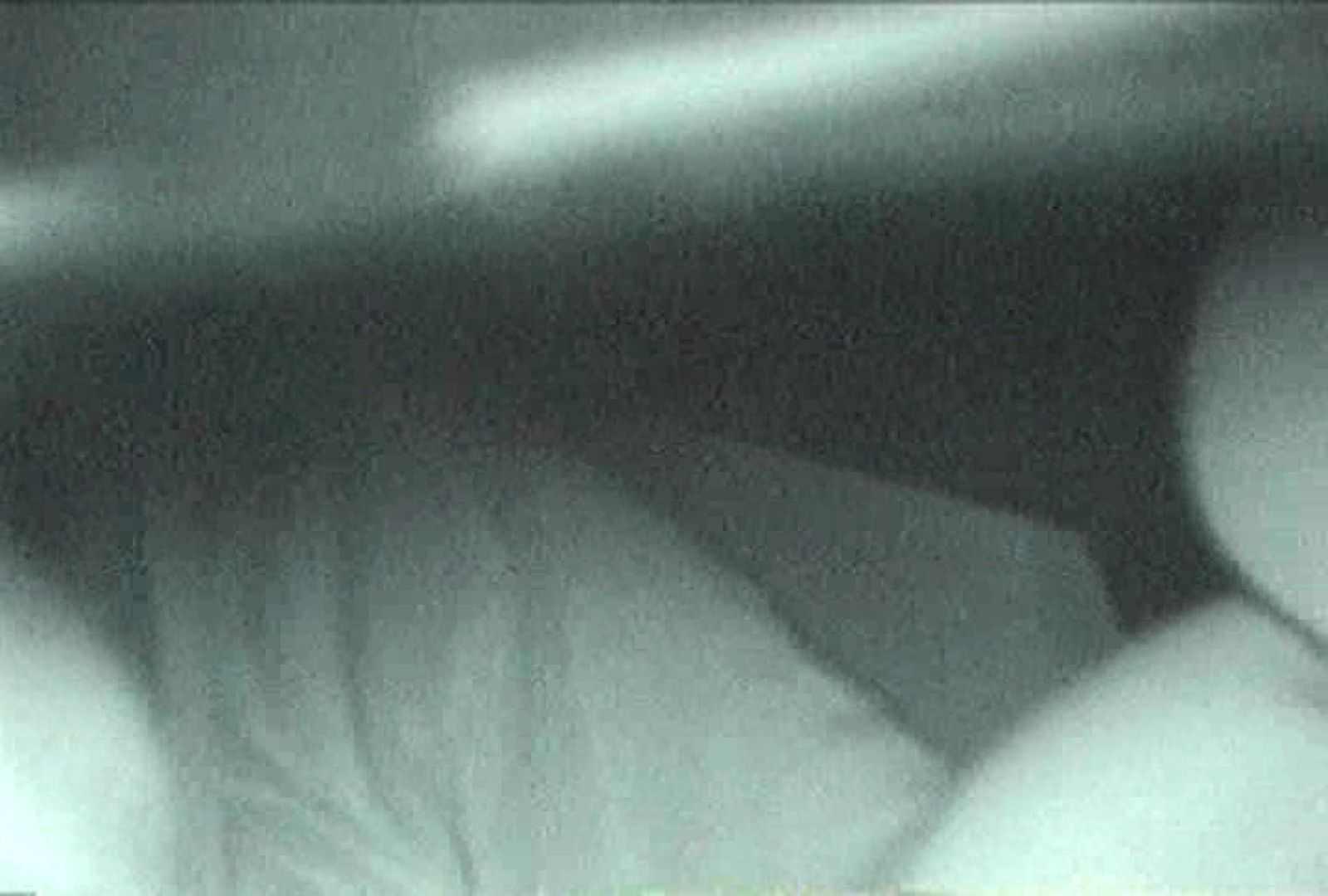 充血監督の深夜の運動会Vol.83 すけべなOL | 手マン  87画像 49