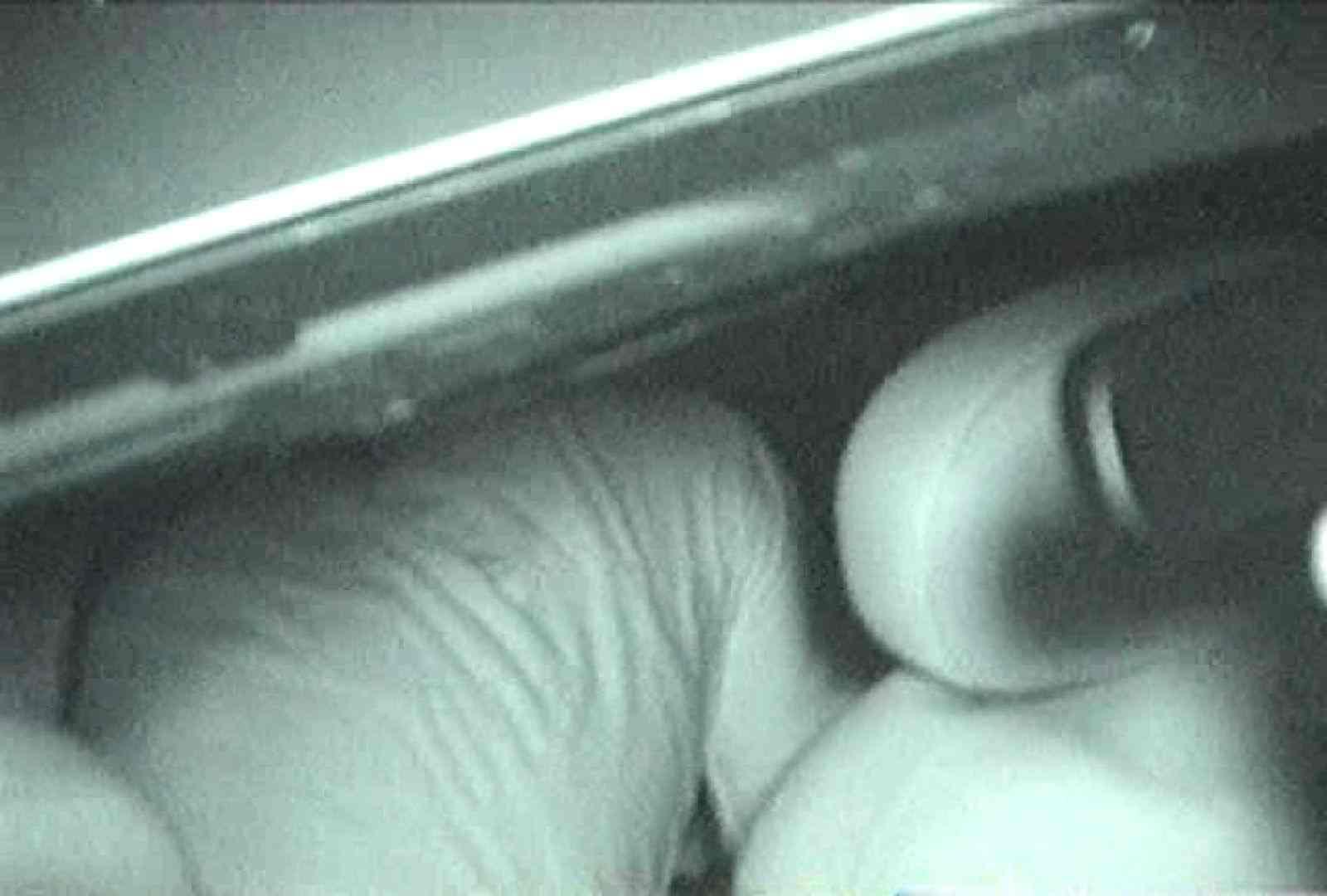 充血監督の深夜の運動会Vol.83 すけべなOL  87画像 52