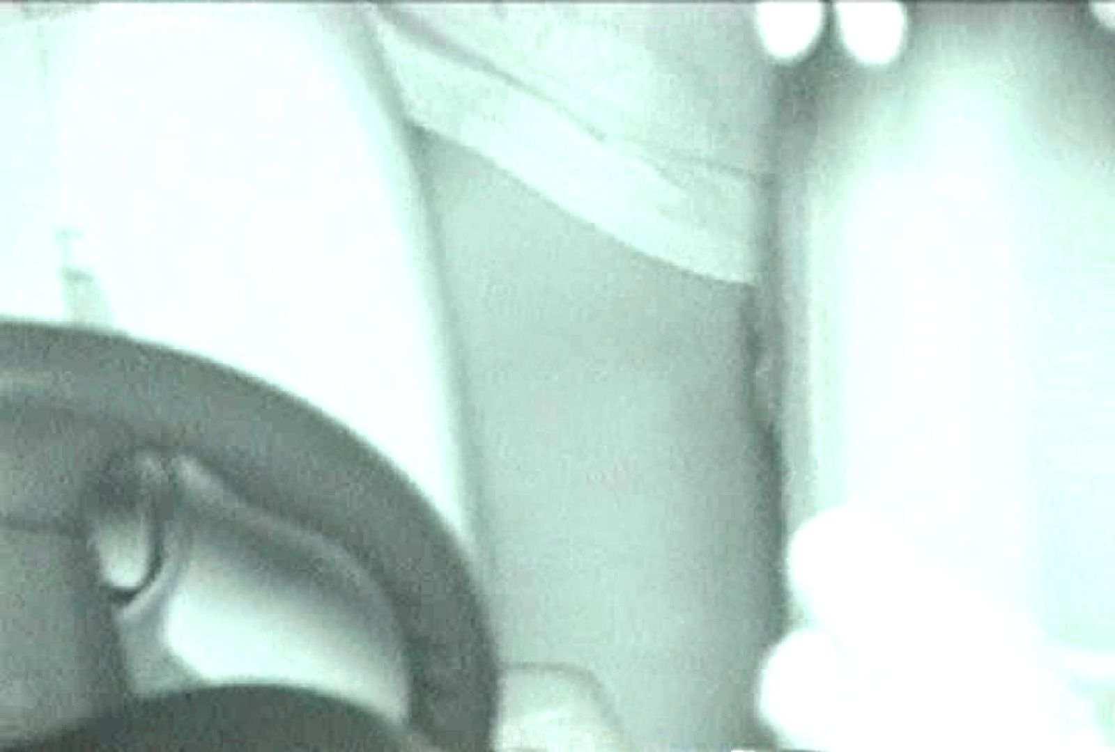充血監督の深夜の運動会Vol.83 すけべなOL  87画像 56