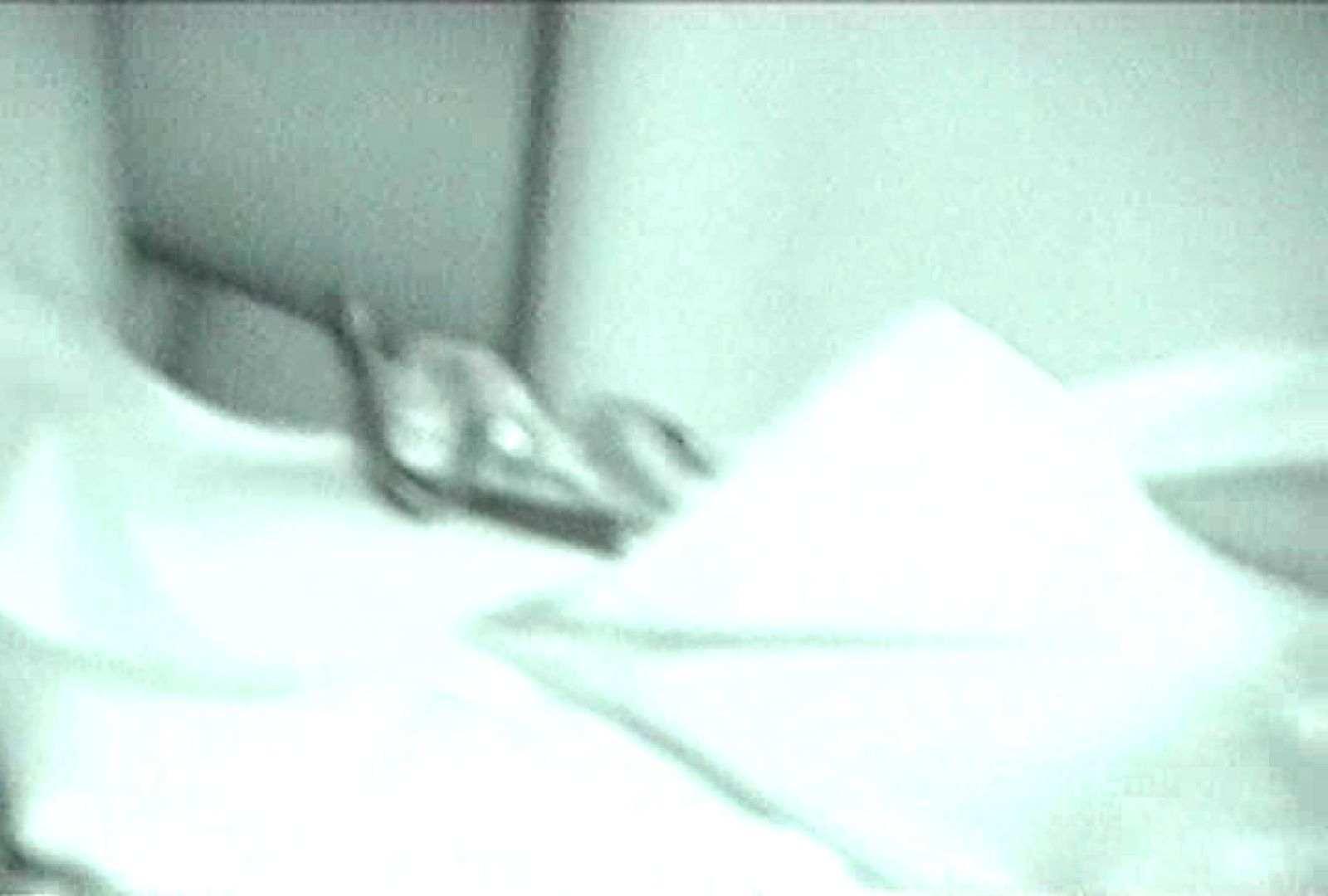 充血監督の深夜の運動会Vol.83 すけべなOL | 手マン  87画像 77