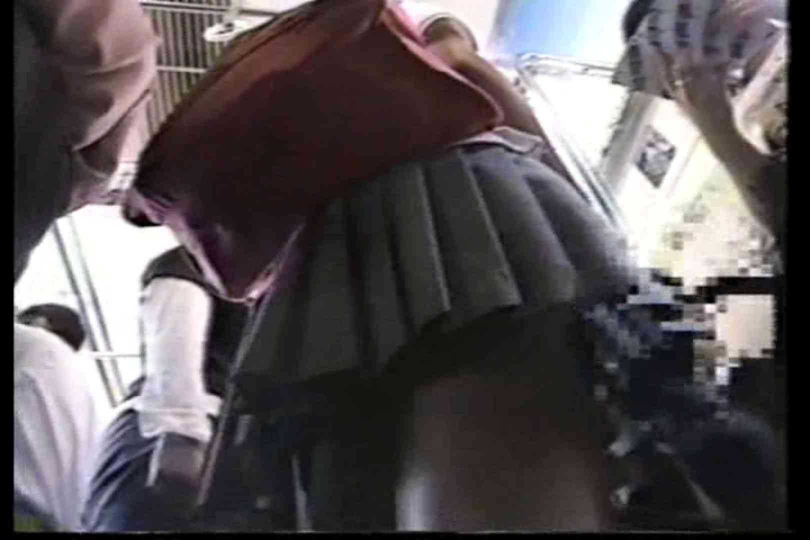 女子大生 夏服に替えれば下着も替わる モッコリを目で感触 TK-77 S級美女ギャル  100画像 33