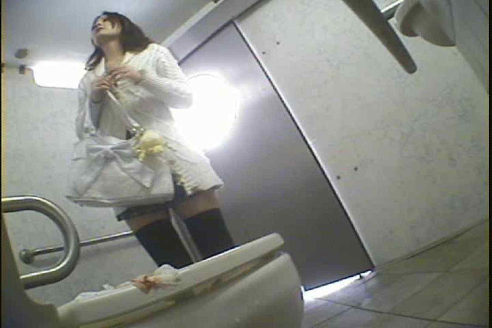 下腹部限界突破!!Vol.2 すけべなOL  88画像 62