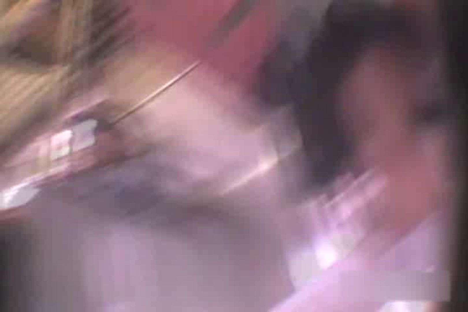 デパートローアングル徘徊 靴カメ盗撮 vol.14 パンチラ AV無料 95画像 14