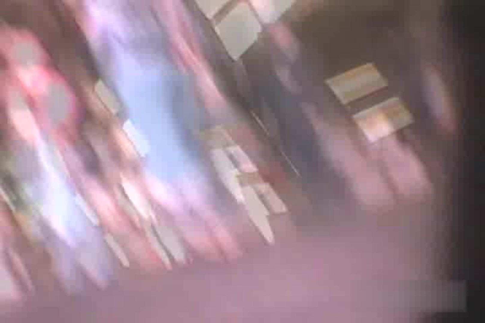 デパートローアングル徘徊 靴カメ盗撮 vol.14 車中はめどり  95画像 25