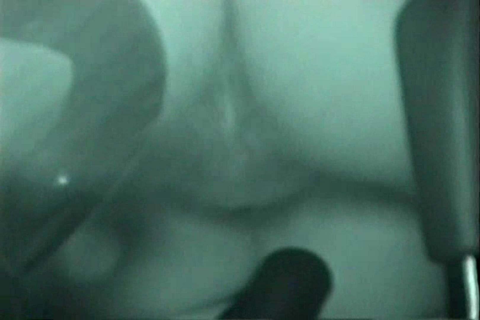 充血監督の深夜の運動会Vol.126 すけべなOL オメコ動画キャプチャ 107画像 12