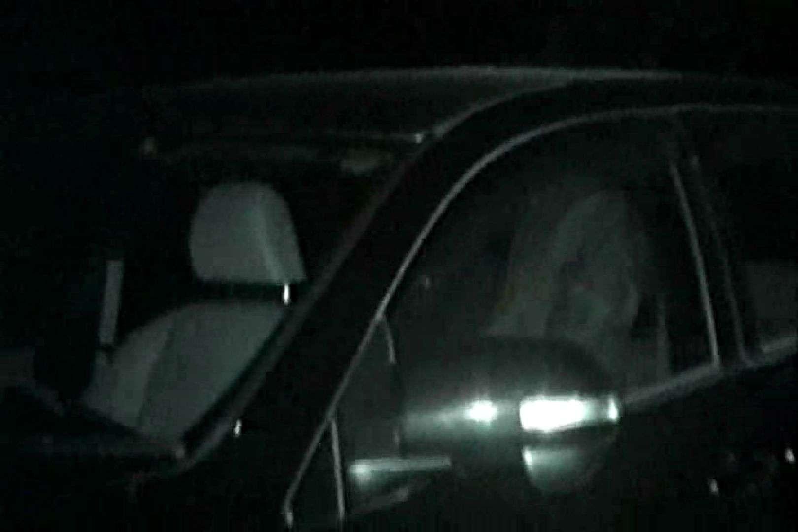 充血監督の深夜の運動会Vol.126 車中はめどり 盗撮動画紹介 107画像 26