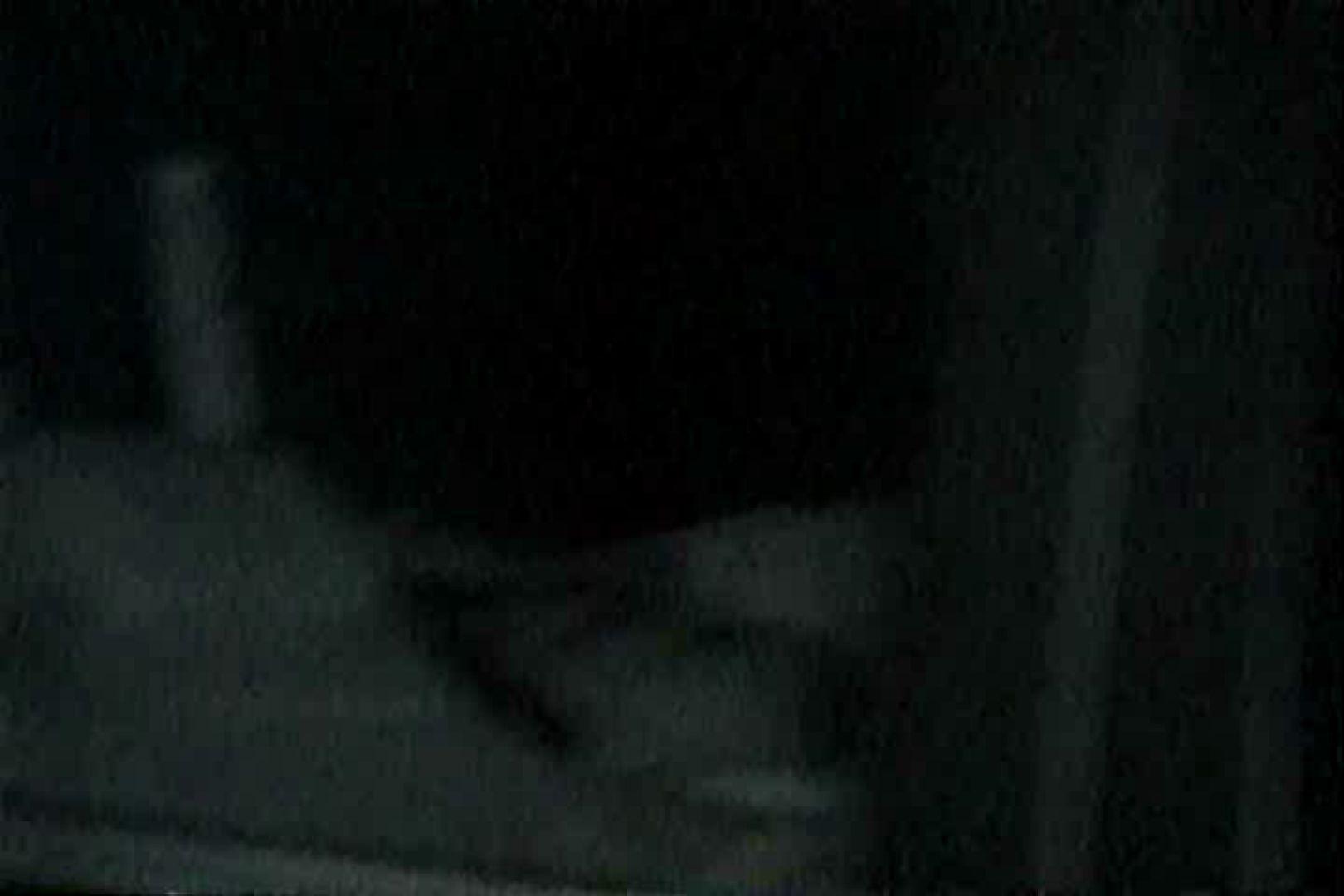 充血監督の深夜の運動会Vol.126 セックス おまんこ無修正動画無料 107画像 34