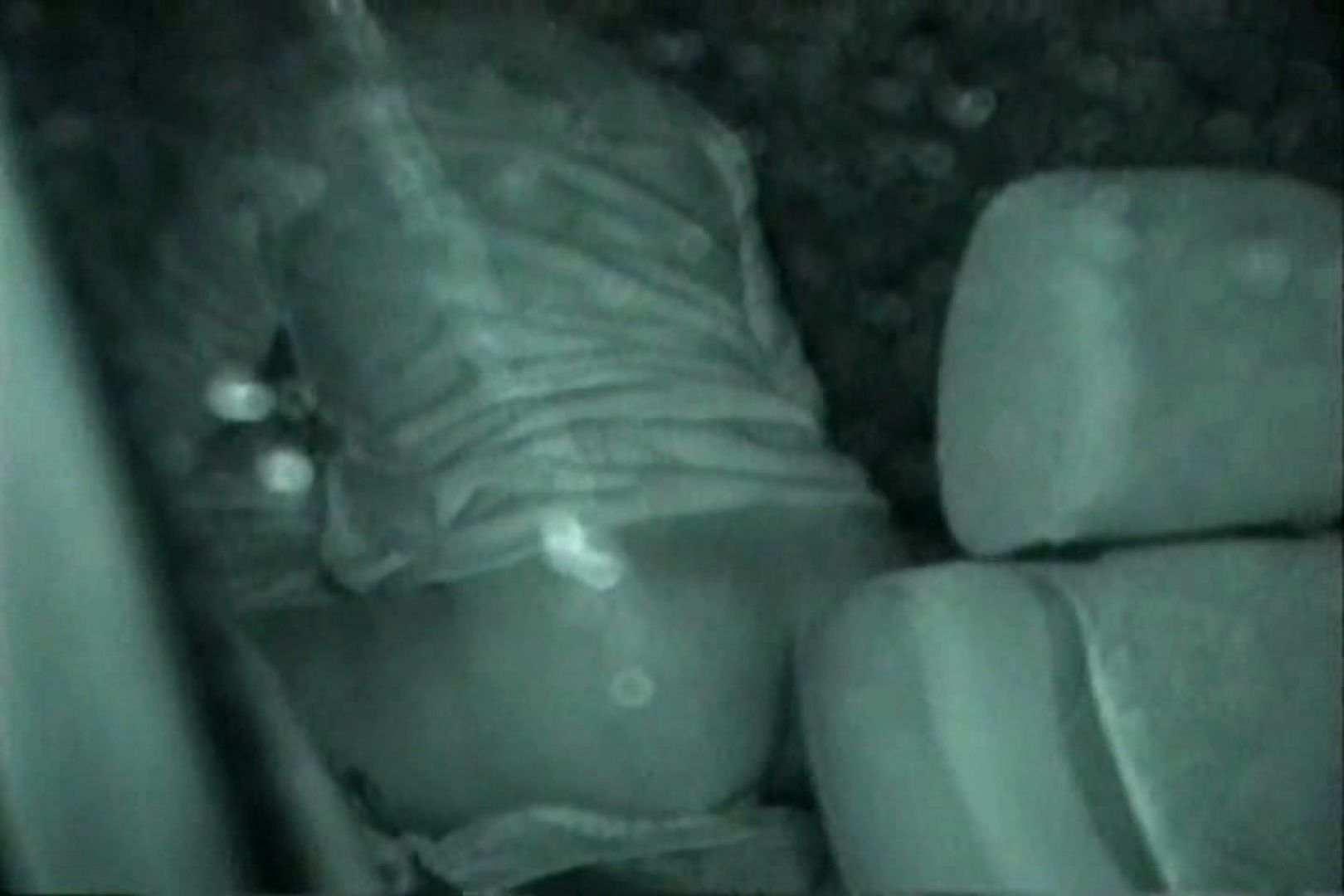 充血監督の深夜の運動会Vol.126 車中はめどり 盗撮動画紹介 107画像 36