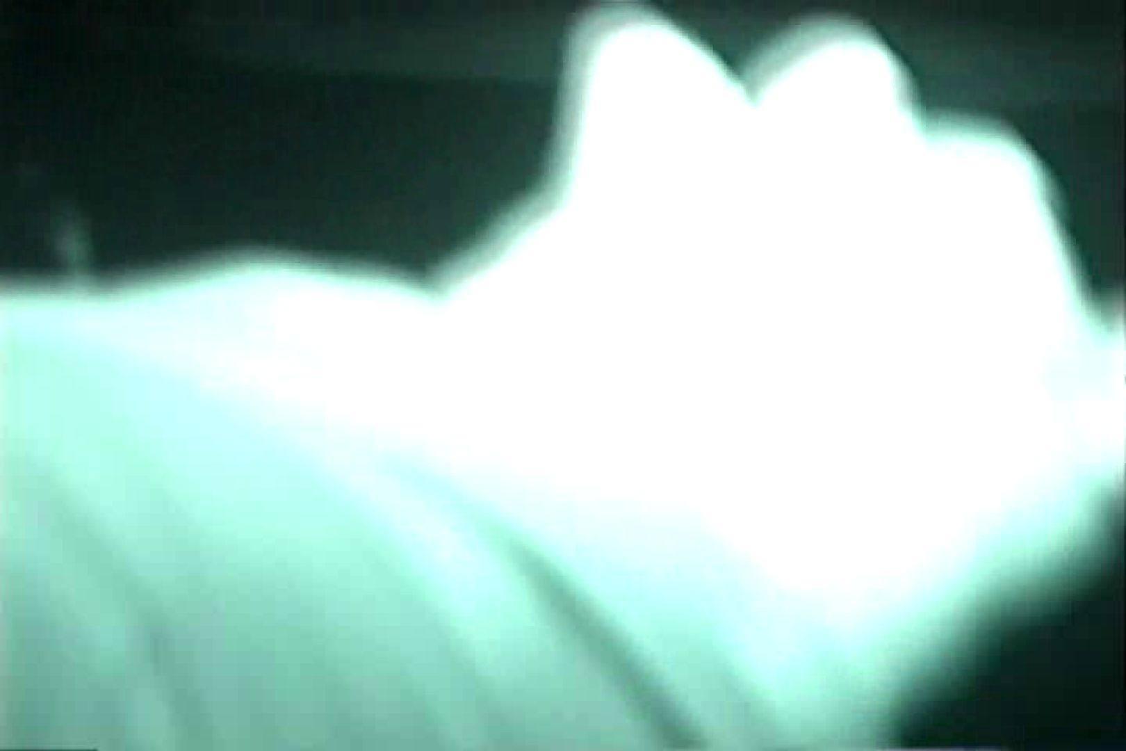 充血監督の深夜の運動会Vol.126 フェラチオ オメコ動画キャプチャ 107画像 37