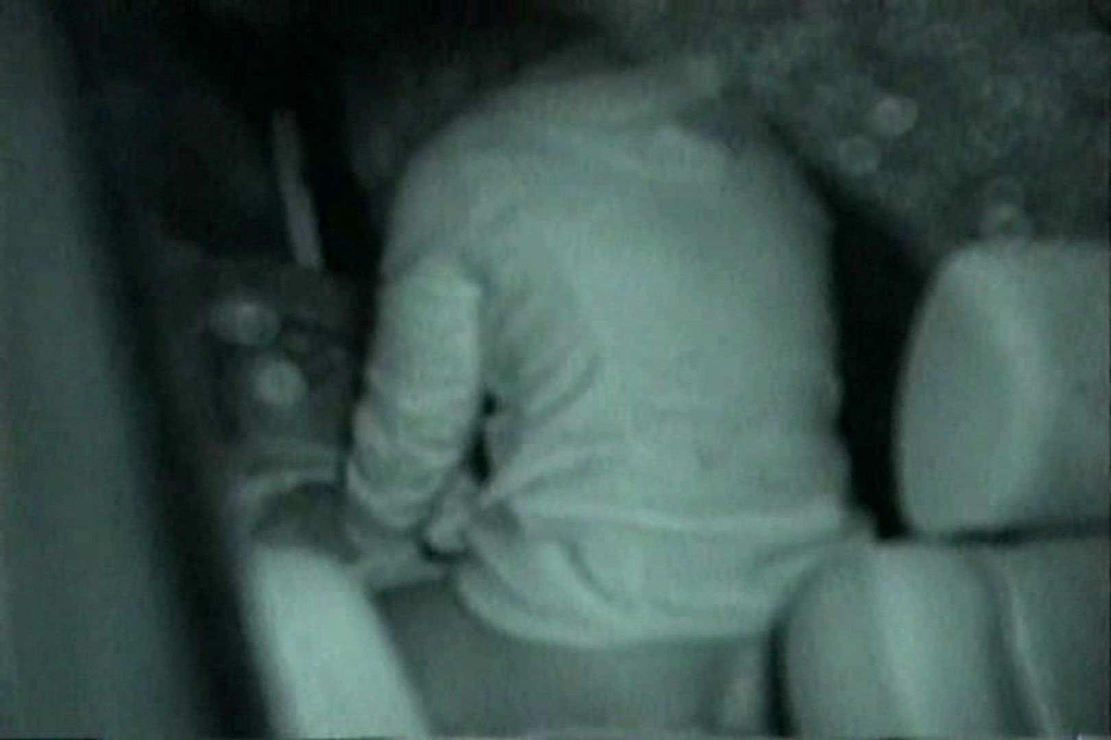 充血監督の深夜の運動会Vol.126 車中はめどり 盗撮動画紹介 107画像 46
