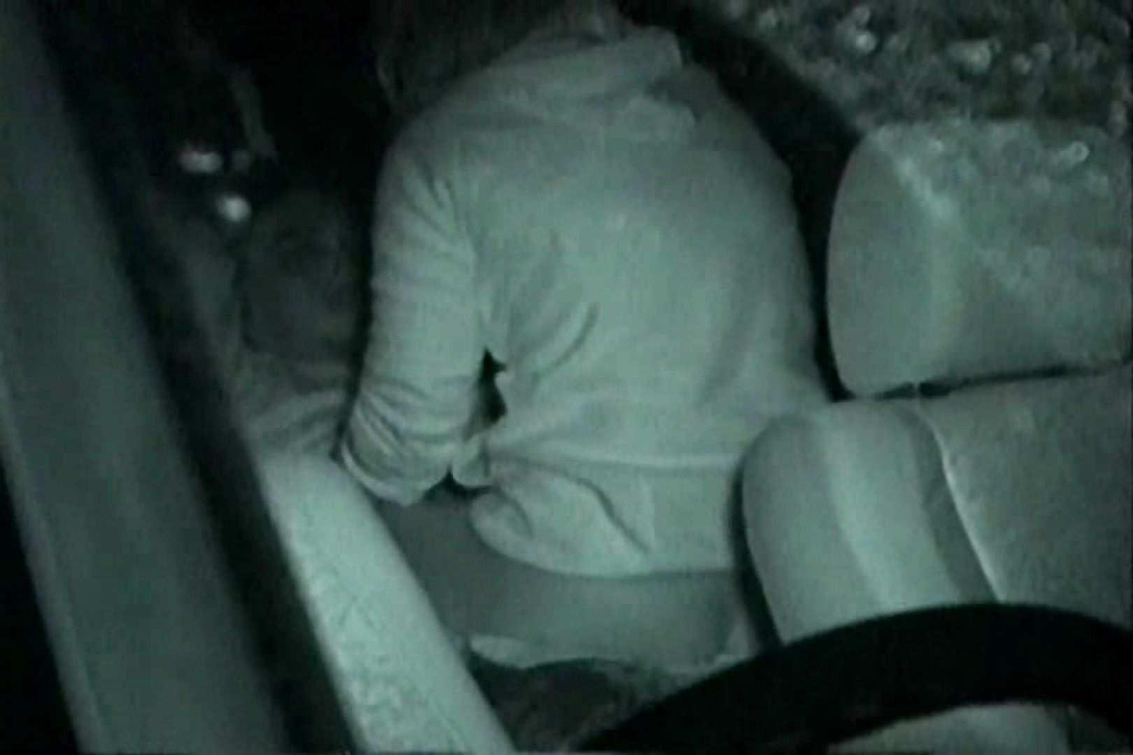 充血監督の深夜の運動会Vol.126 車中はめどり 盗撮動画紹介 107画像 56