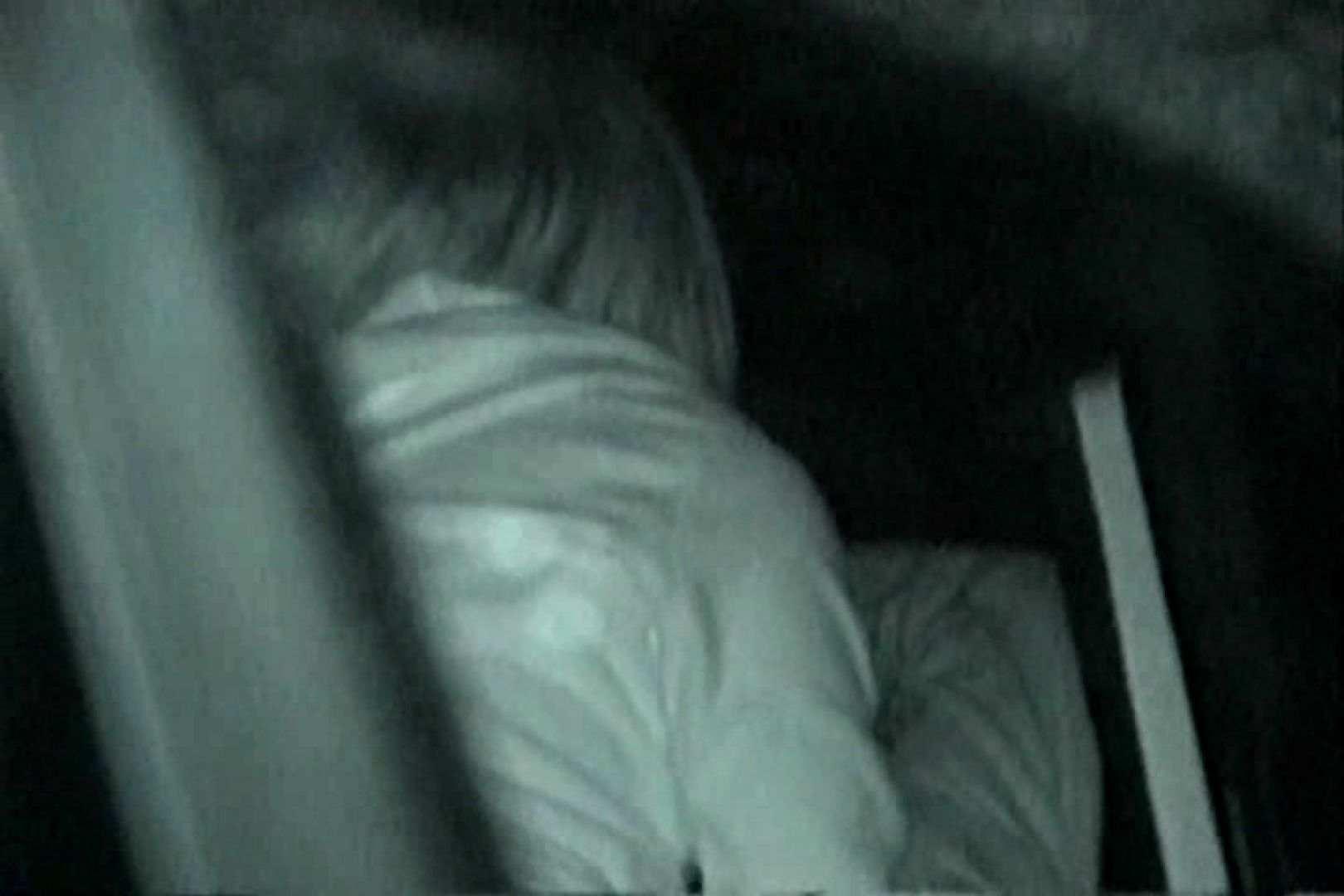 充血監督の深夜の運動会Vol.126 すけべなOL オメコ動画キャプチャ 107画像 62