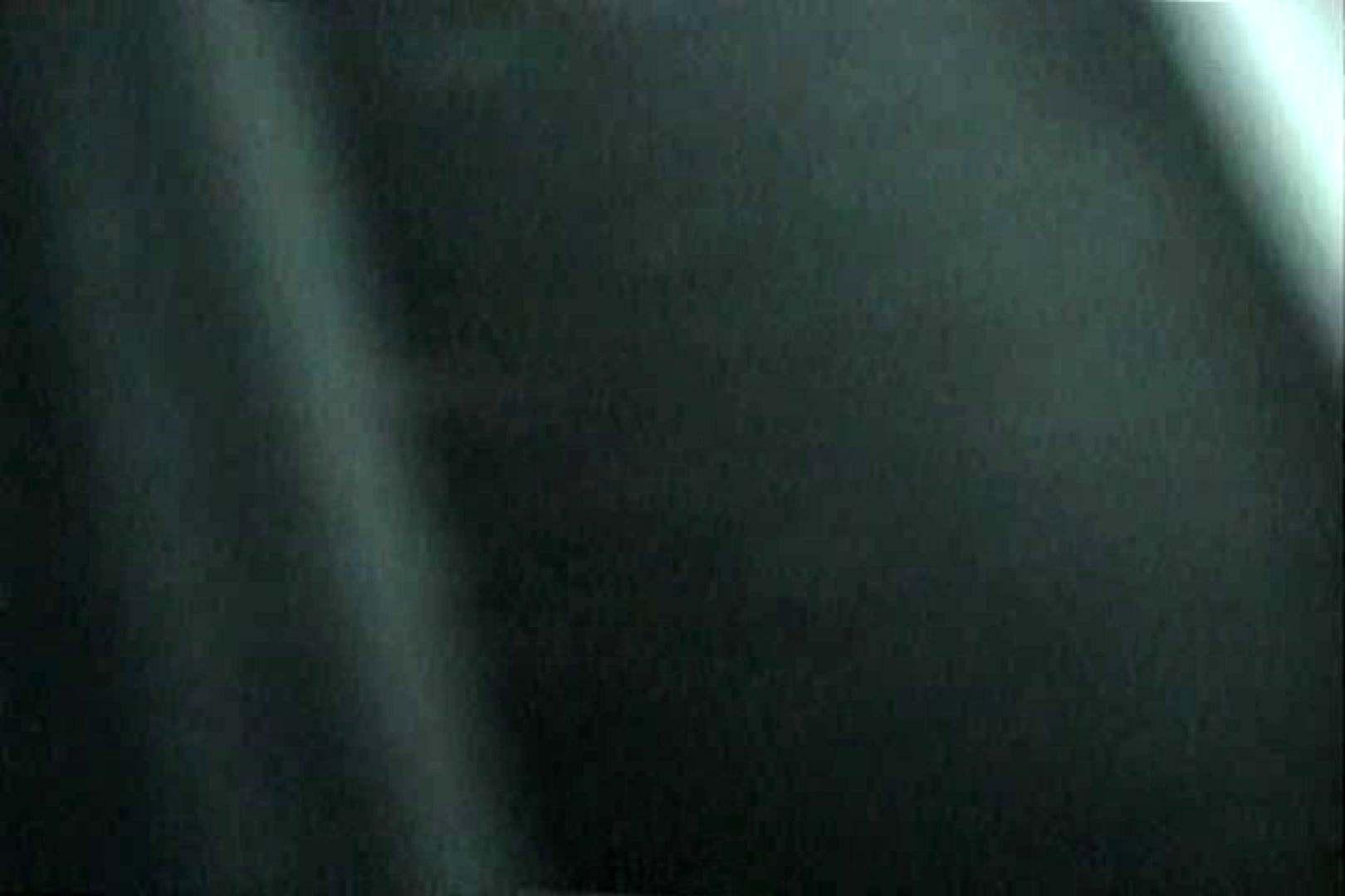 充血監督の深夜の運動会Vol.126 赤外線 エロ無料画像 107画像 68