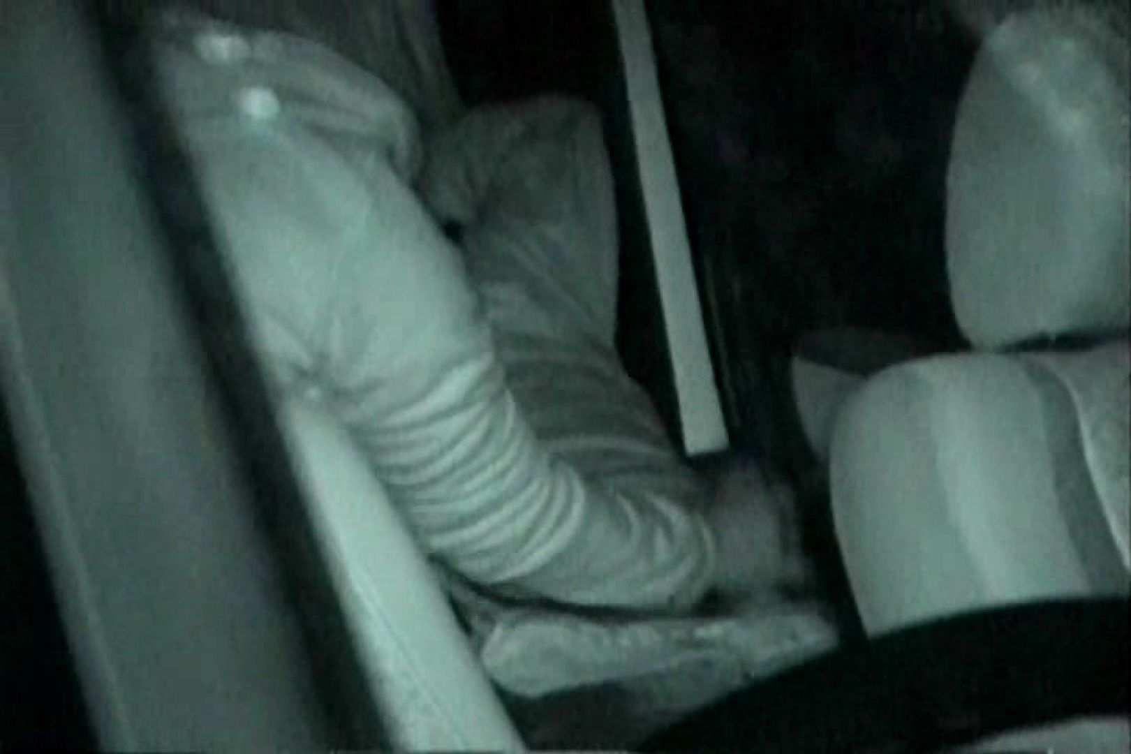充血監督の深夜の運動会Vol.126 車中はめどり 盗撮動画紹介 107画像 76