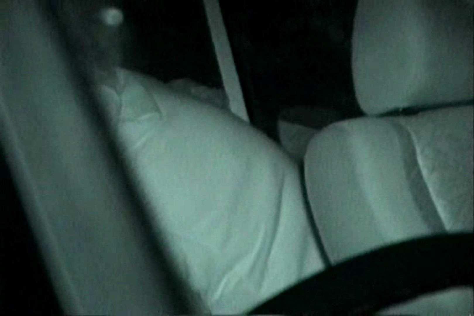 充血監督の深夜の運動会Vol.126 すけべなカップル おまんこ動画流出 107画像 85