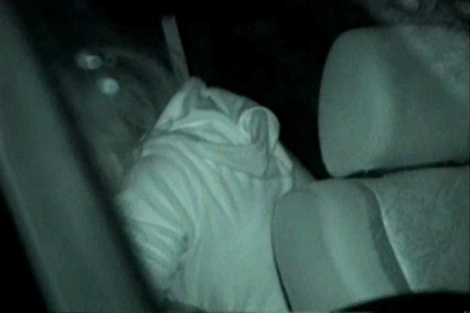 充血監督の深夜の運動会Vol.126 車中はめどり 盗撮動画紹介 107画像 86