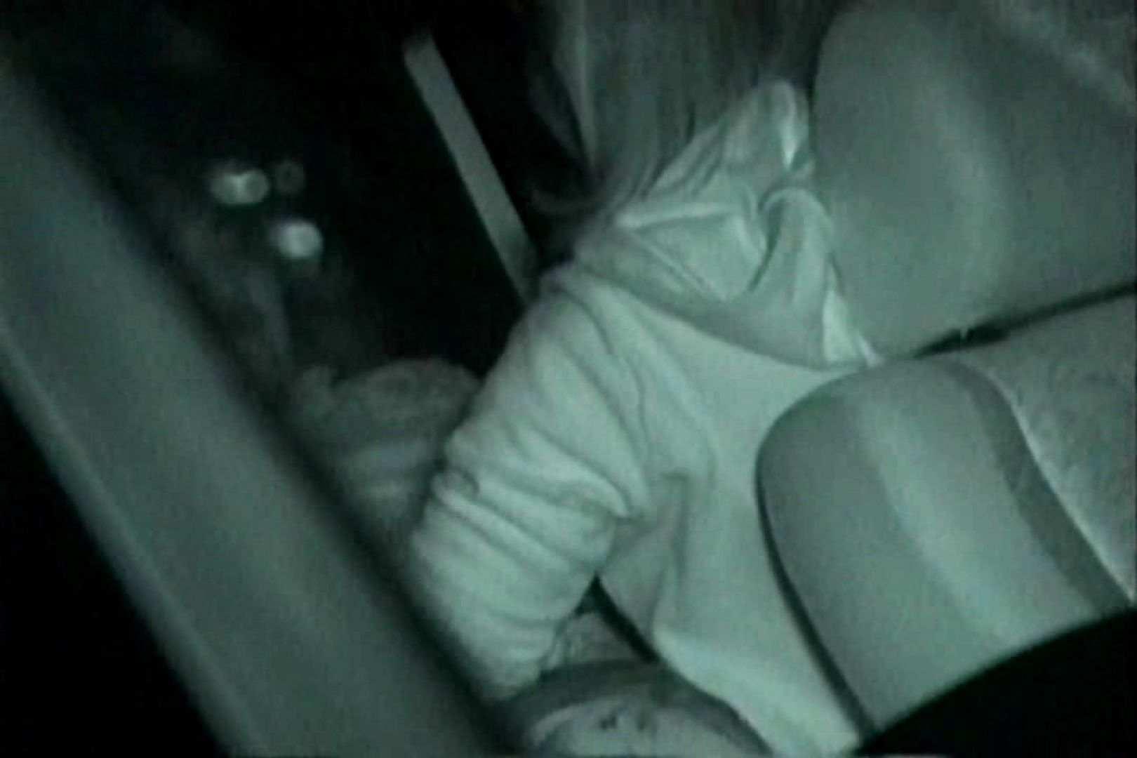 充血監督の深夜の運動会Vol.126 赤外線 エロ無料画像 107画像 88