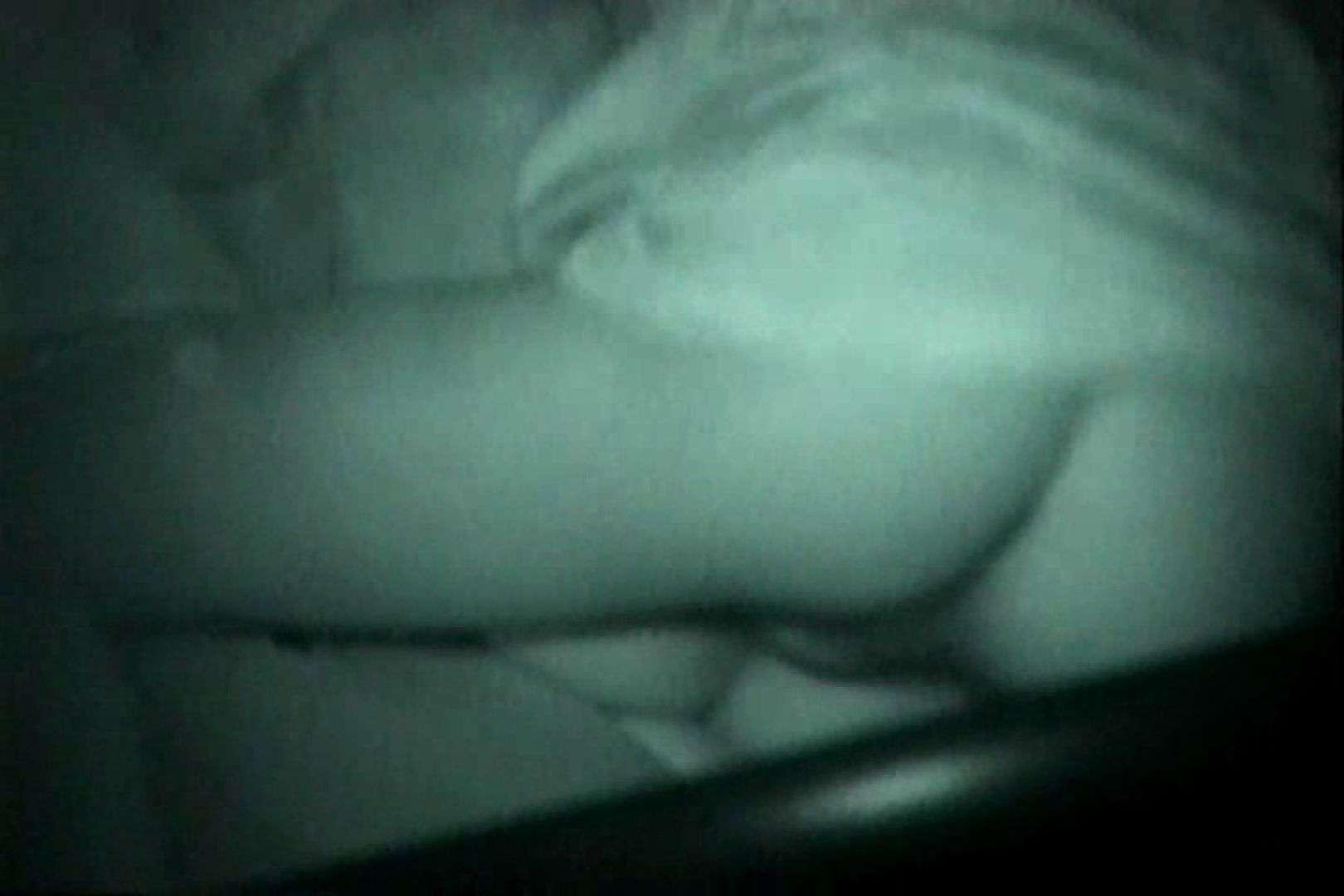 充血監督の深夜の運動会Vol.126 車中はめどり 盗撮動画紹介 107画像 106