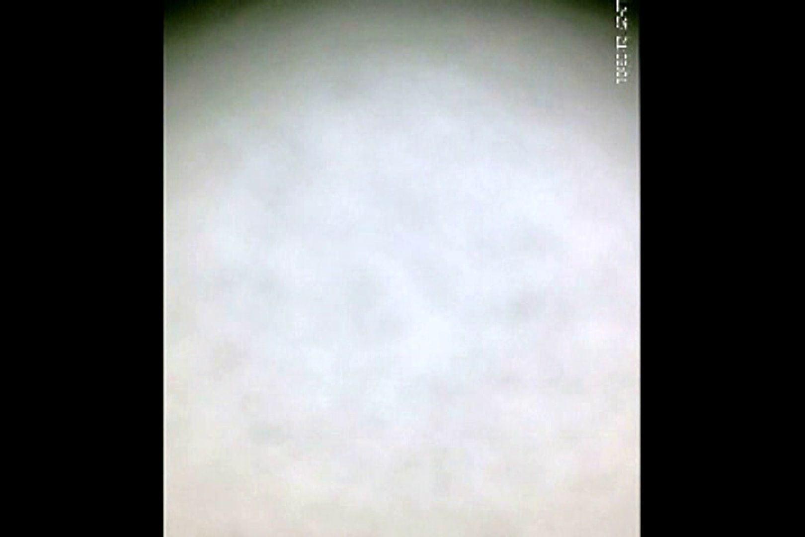 美女洗面所!痴態の生現場その09 プライベート エロ無料画像 102画像 77
