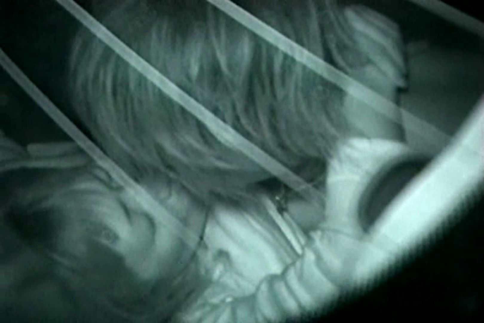 充血監督の深夜の運動会Vol.131 すけべなカップル | すけべなOL  93画像 9