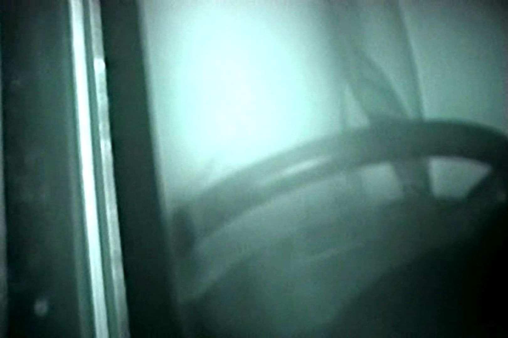 充血監督の深夜の運動会Vol.131 車中はめどり AV動画キャプチャ 93画像 26
