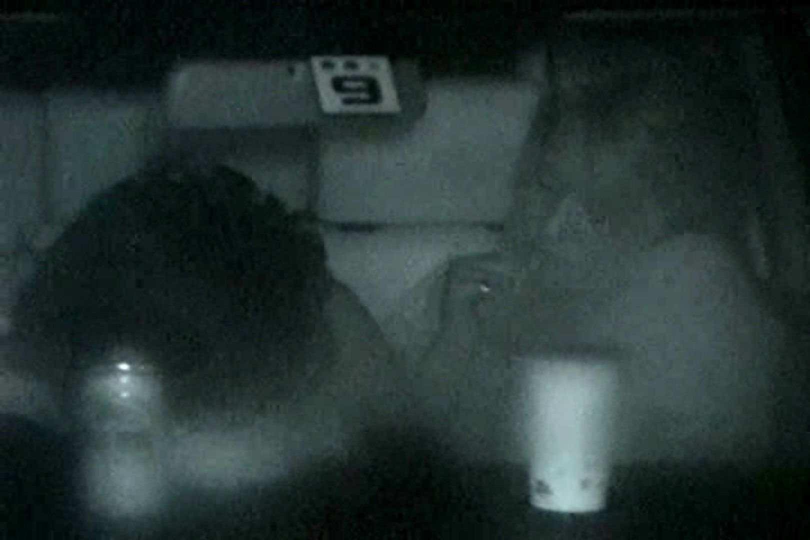充血監督の深夜の運動会Vol.131 車中はめどり AV動画キャプチャ 93画像 30
