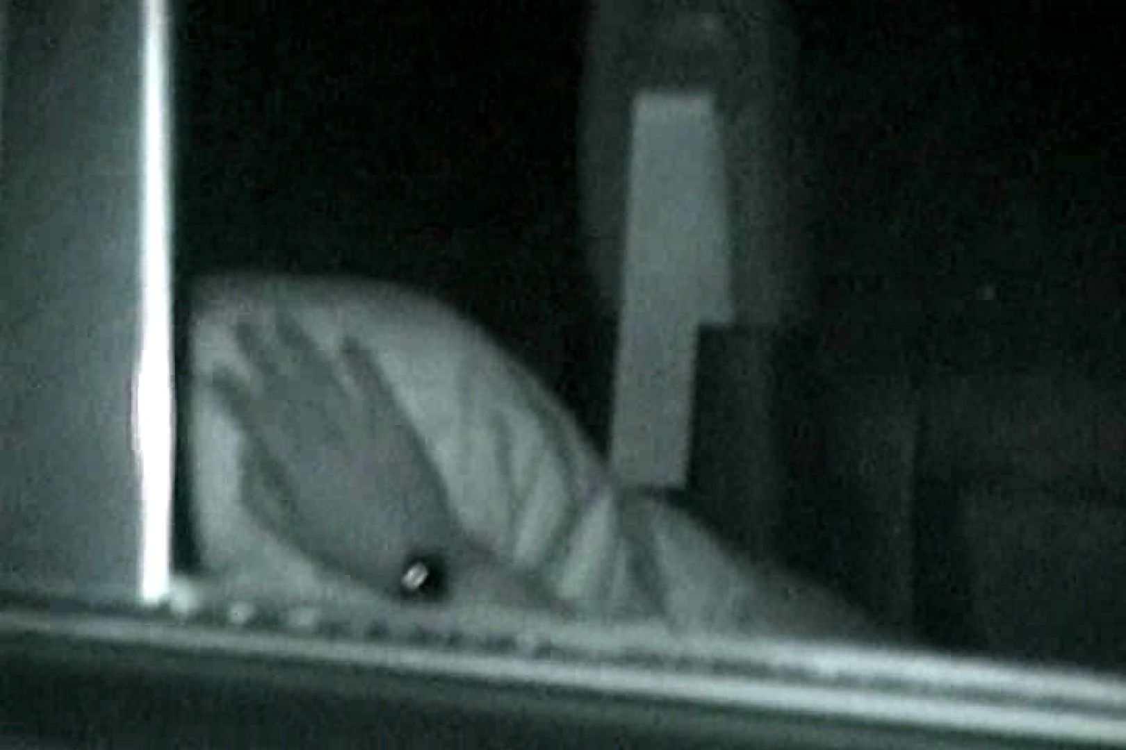 充血監督の深夜の運動会Vol.131 車中はめどり AV動画キャプチャ 93画像 46