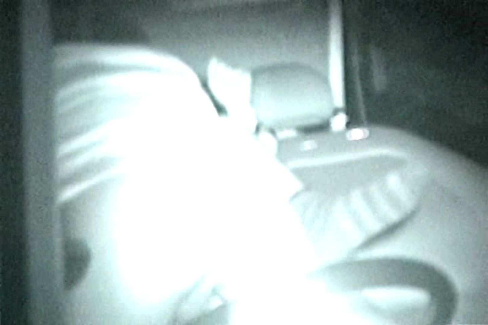 充血監督の深夜の運動会Vol.131 赤外線 おまんこ動画流出 93画像 63