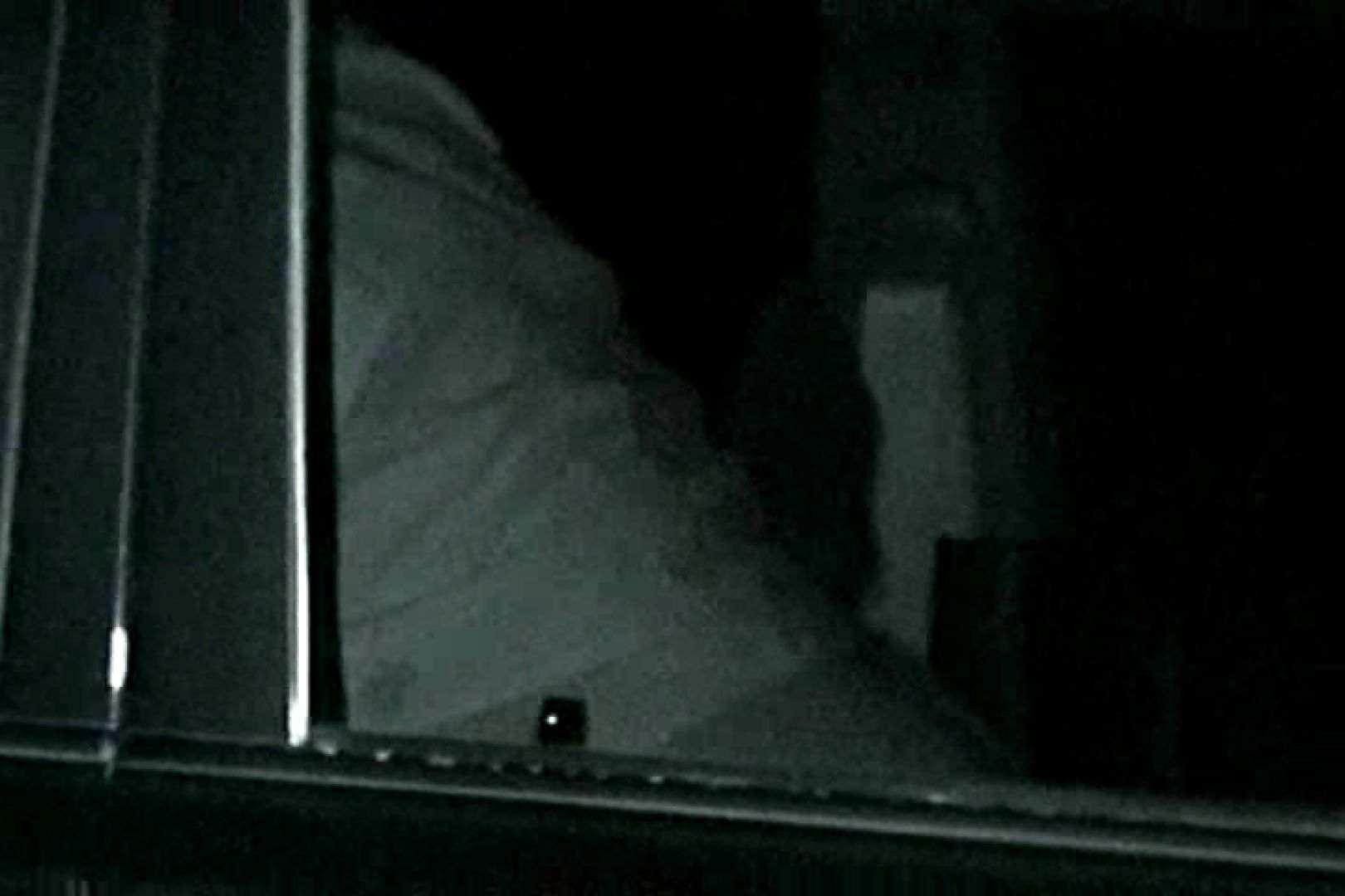 充血監督の深夜の運動会Vol.131 車中はめどり AV動画キャプチャ 93画像 70
