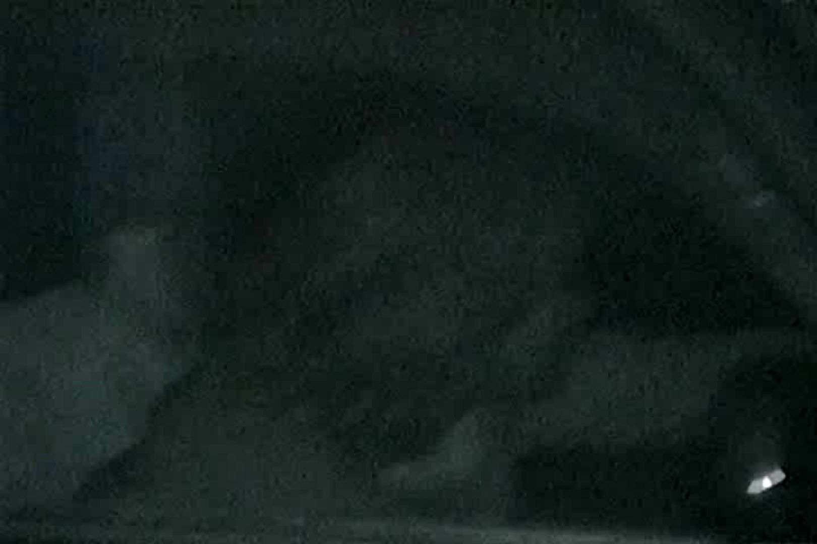 充血監督の深夜の運動会Vol.131 すけべなカップル | すけべなOL  93画像 77