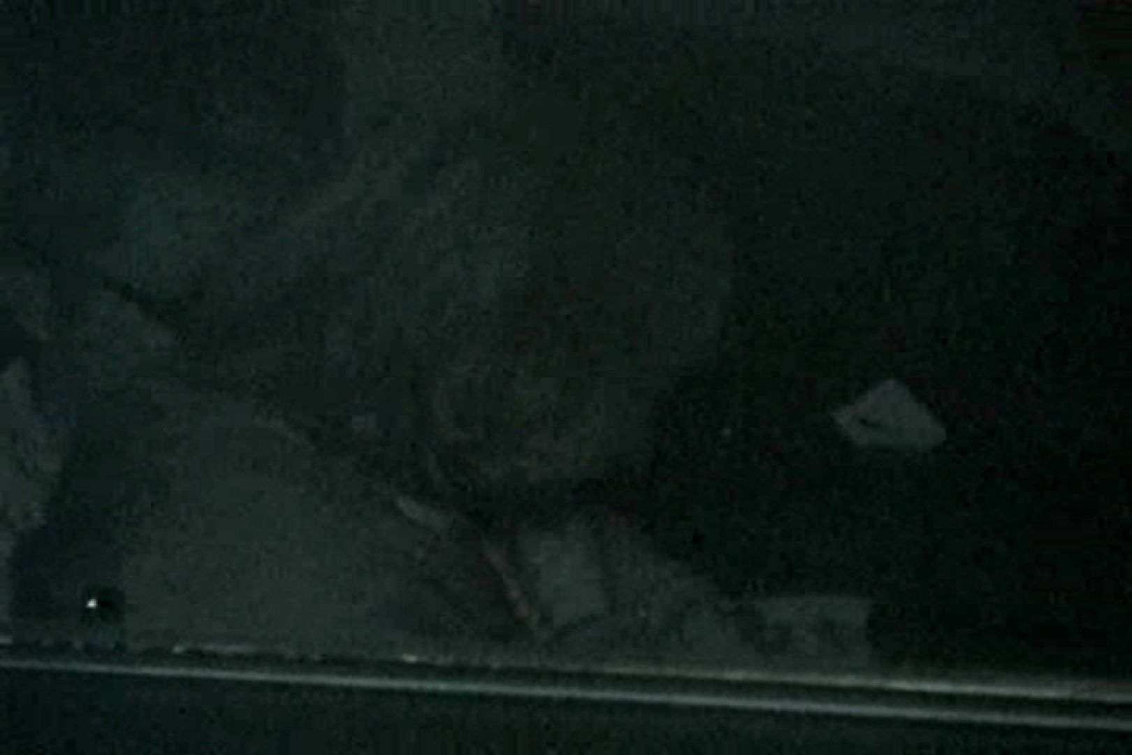 充血監督の深夜の運動会Vol.131 車中はめどり AV動画キャプチャ 93画像 78