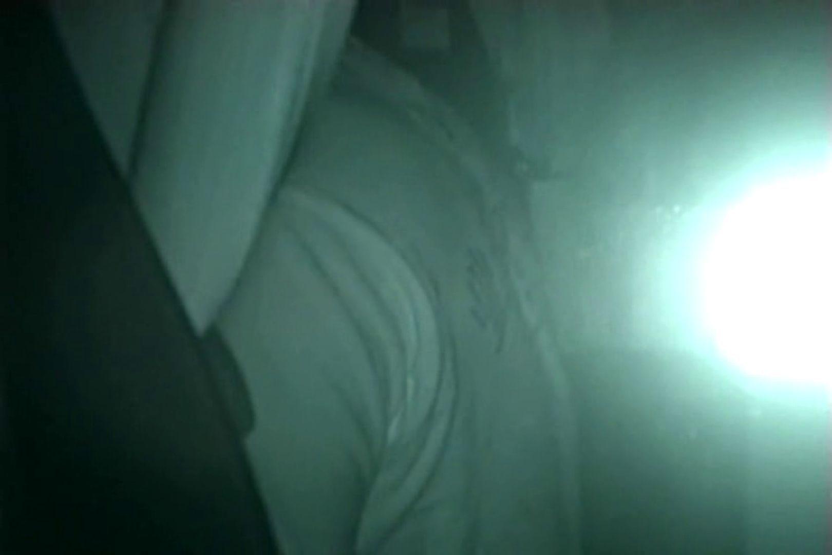 充血監督の深夜の運動会Vol.131 車中はめどり AV動画キャプチャ 93画像 82