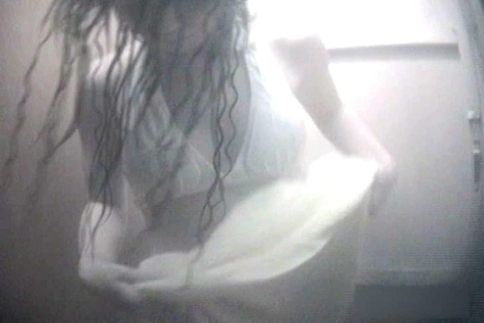夏海シャワー室!ベトベトお肌をサラサラに!VOL.09 すけべなOL  76画像 6