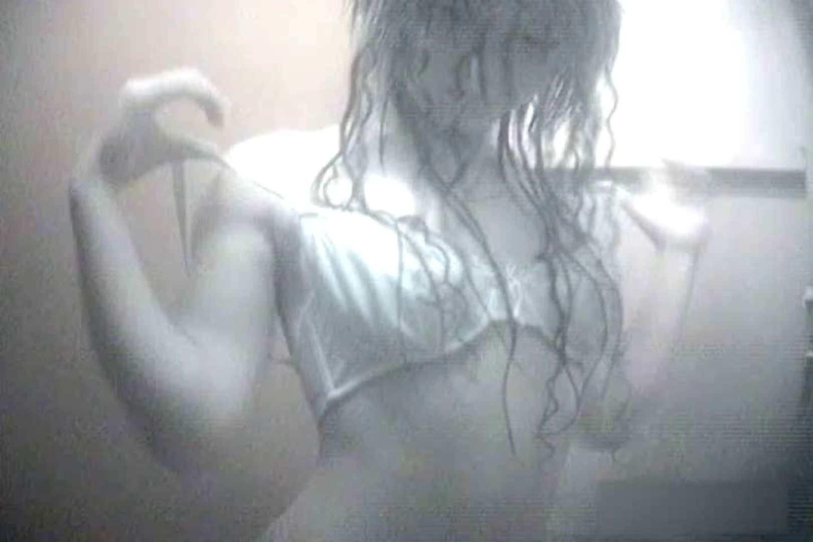 夏海シャワー室!ベトベトお肌をサラサラに!VOL.09 すけべな美女 AV無料動画キャプチャ 76画像 14