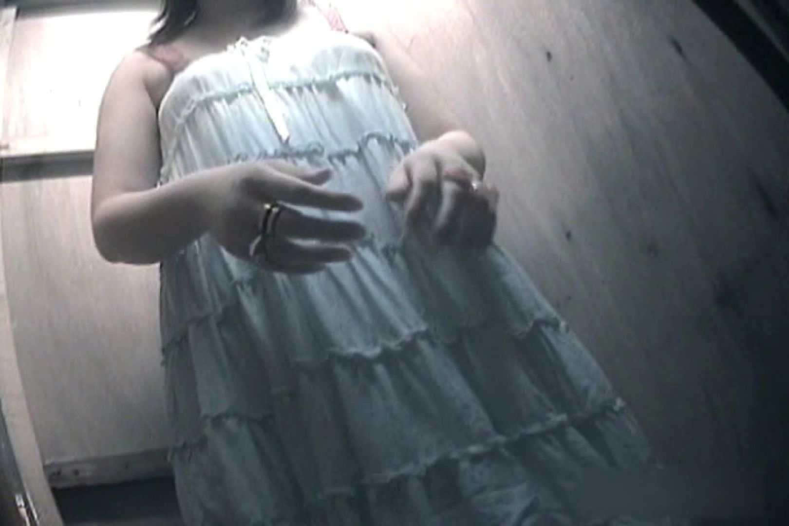 夏海シャワー室!ベトベトお肌をサラサラに!VOL.09 すけべなOL  76画像 24