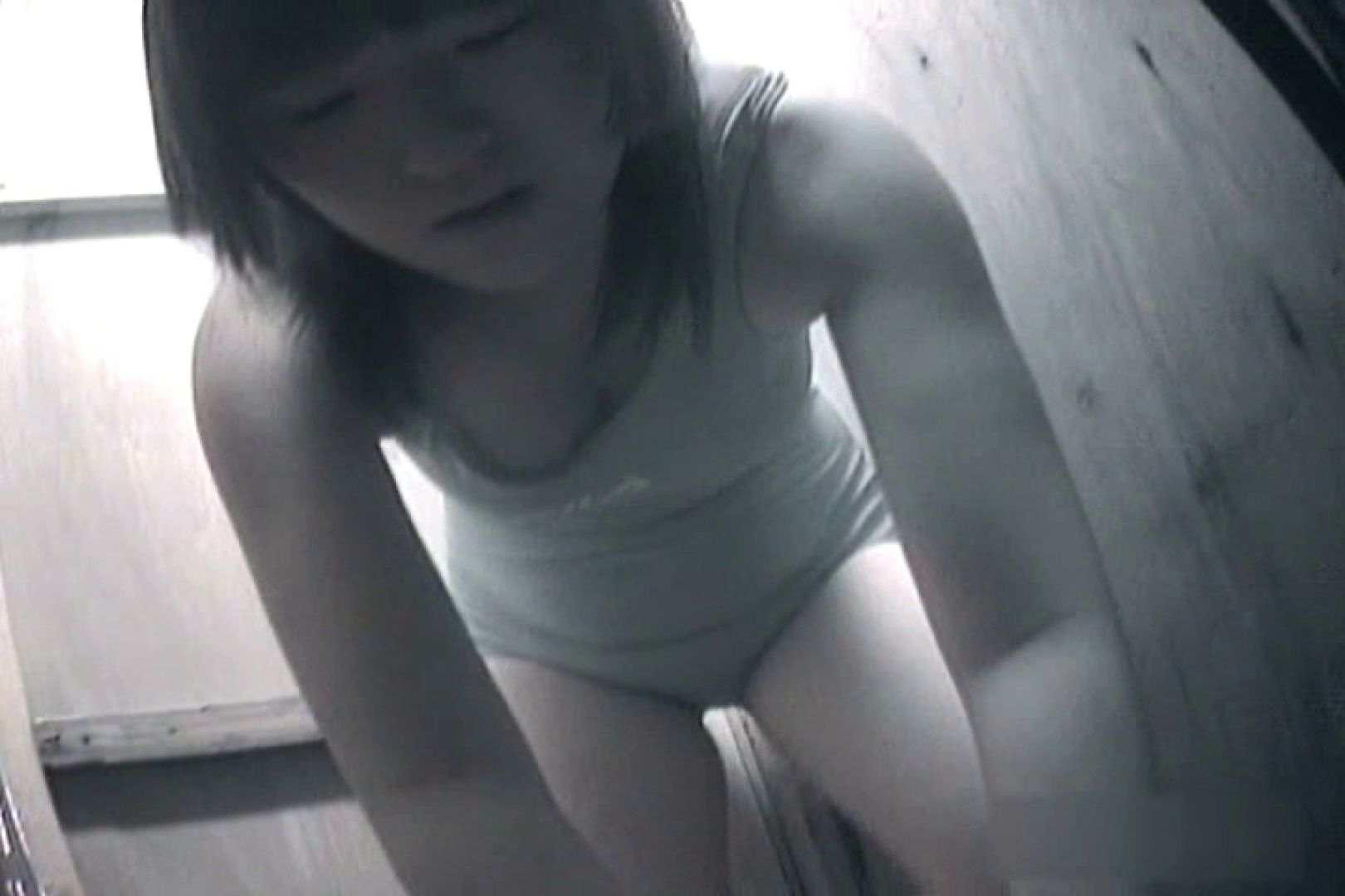 夏海シャワー室!ベトベトお肌をサラサラに!VOL.09 シャワー AV動画キャプチャ 76画像 33
