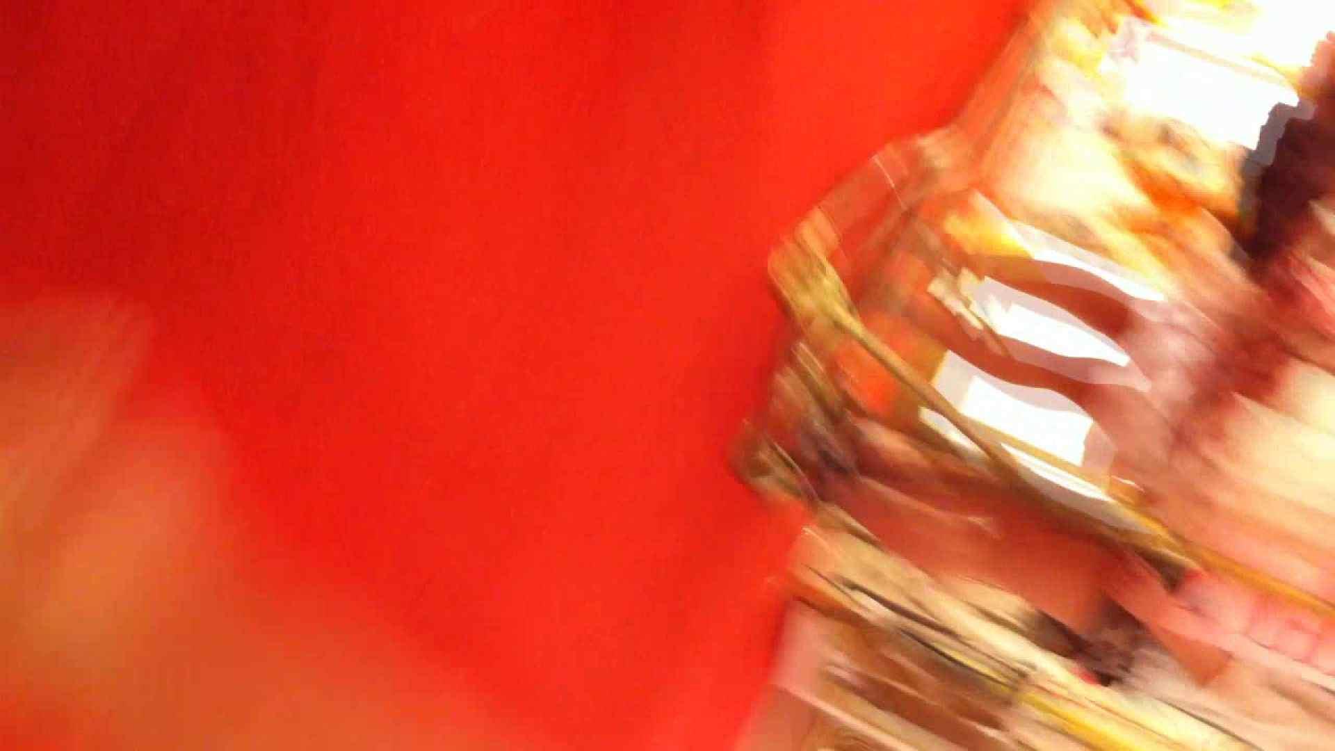 フルHD ショップ店員千人斬り! 大画面ノーカット完全版 vol.29 チラ見せヌード AV動画キャプチャ 93画像 3