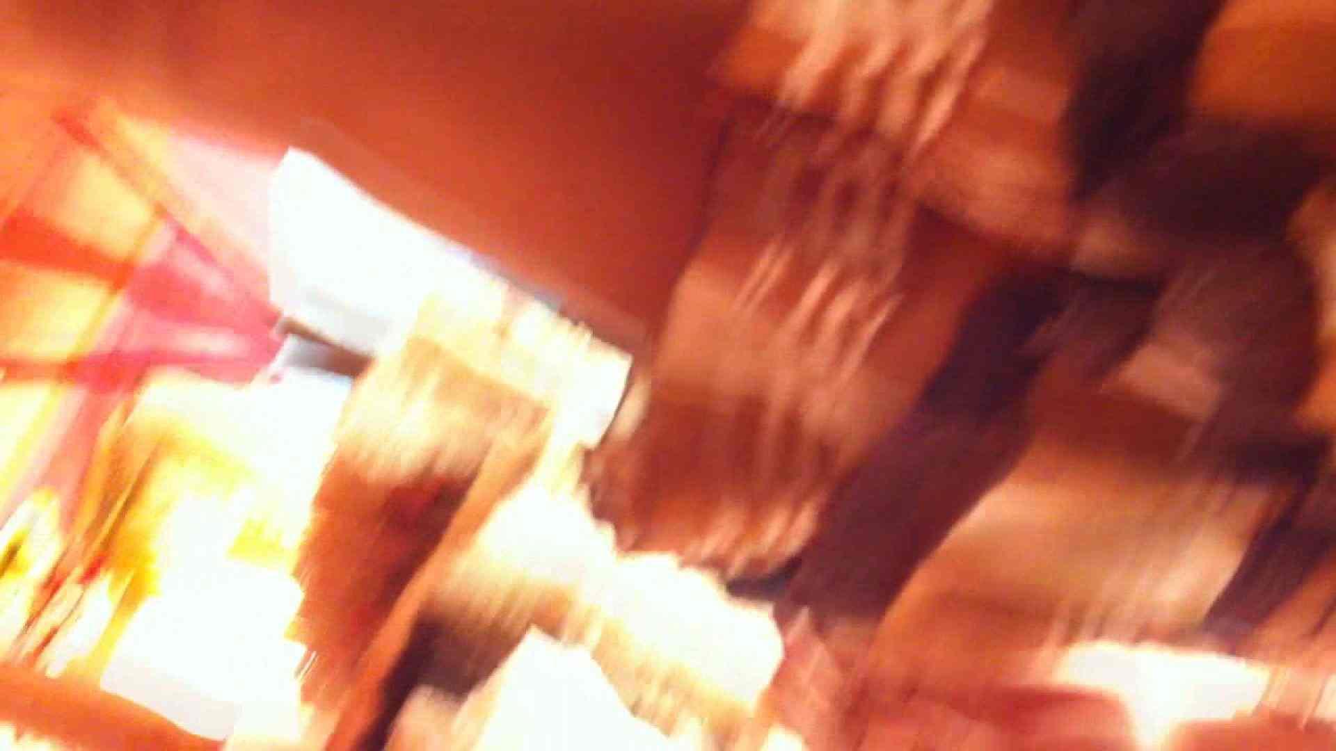 フルHD ショップ店員千人斬り! 大画面ノーカット完全版 vol.29 すけべなOL オメコ無修正動画無料 93画像 30