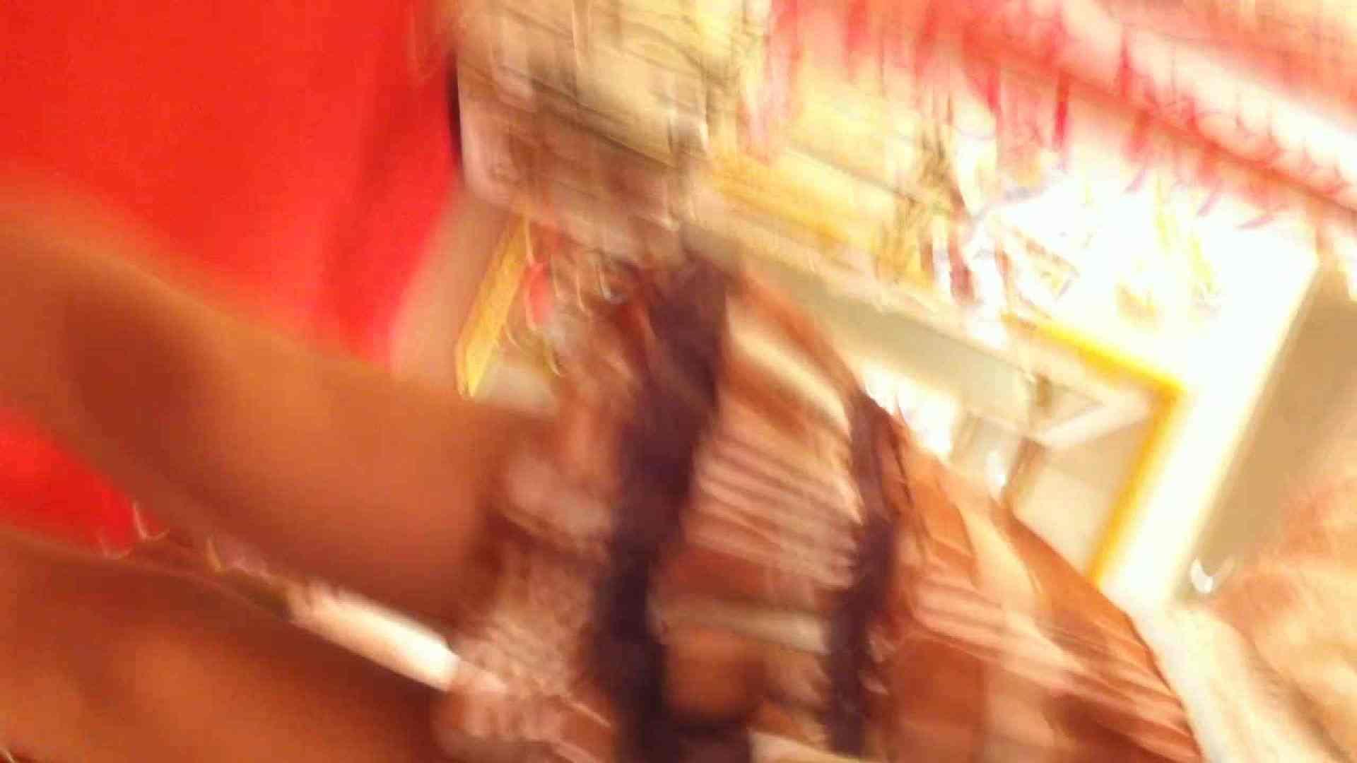 フルHD ショップ店員千人斬り! 大画面ノーカット完全版 vol.29 すけべなOL オメコ無修正動画無料 93画像 34