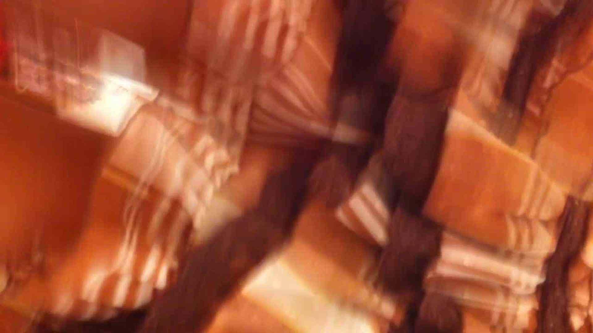 フルHD ショップ店員千人斬り! 大画面ノーカット完全版 vol.29 チラ見せヌード AV動画キャプチャ 93画像 35