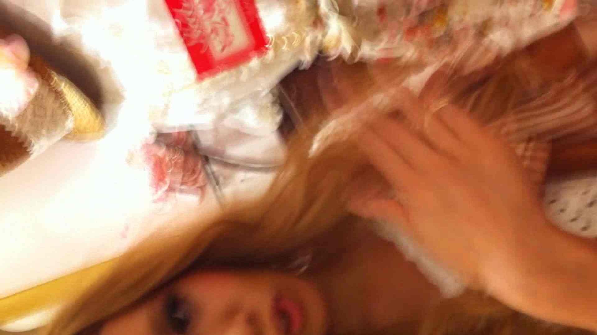 フルHD ショップ店員千人斬り! 大画面ノーカット完全版 vol.29 チラ見せヌード AV動画キャプチャ 93画像 39