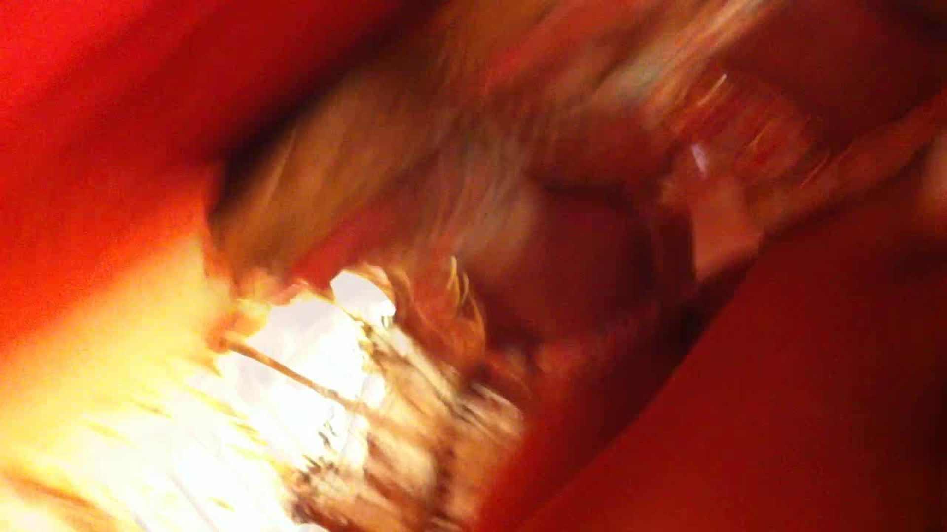 フルHD ショップ店員千人斬り! 大画面ノーカット完全版 vol.29 すけべなOL オメコ無修正動画無料 93画像 50