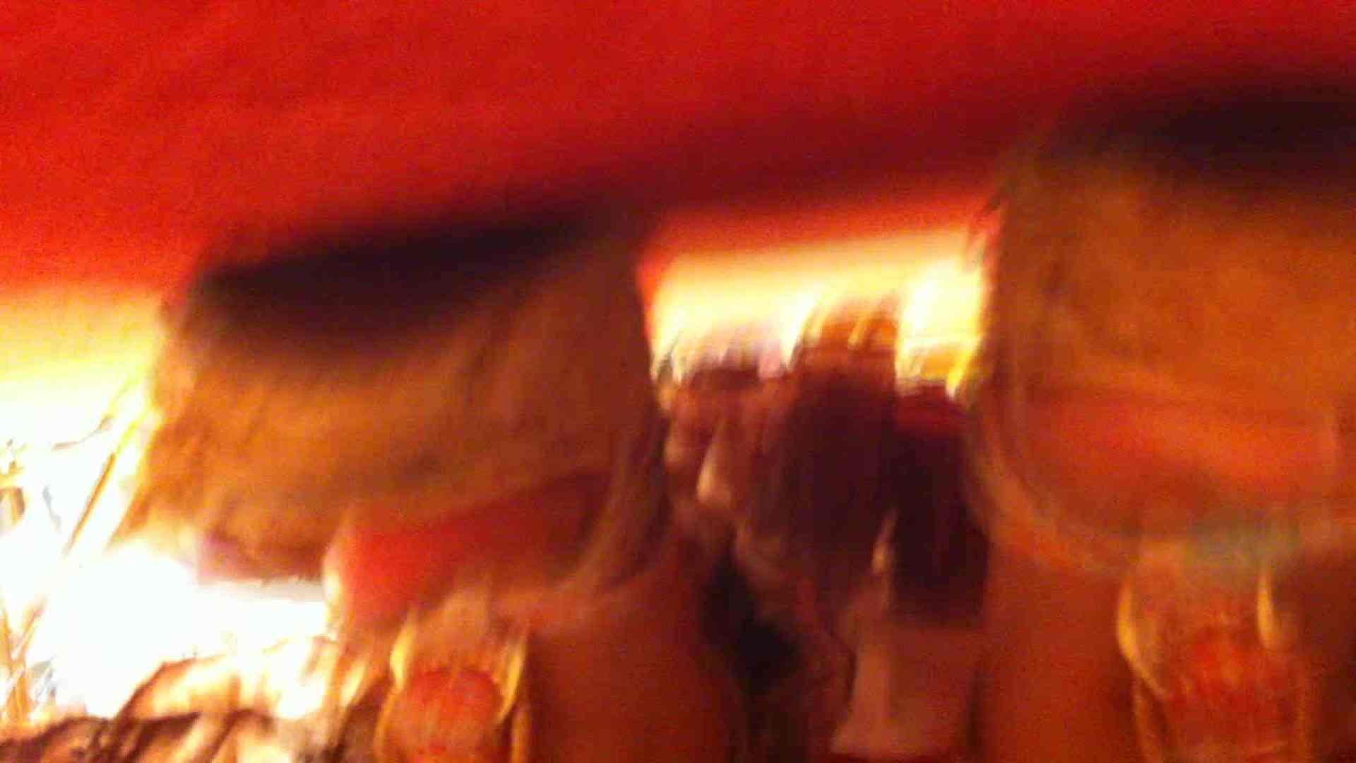 フルHD ショップ店員千人斬り! 大画面ノーカット完全版 vol.29 すけべなOL オメコ無修正動画無料 93画像 54