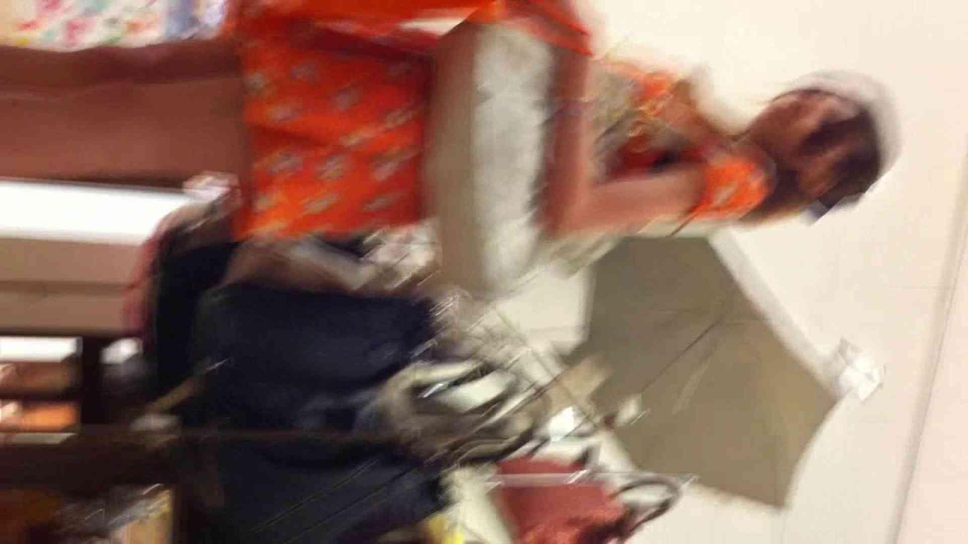 フルHD ショップ店員千人斬り! 大画面ノーカット完全版 vol.29 チラ見せヌード AV動画キャプチャ 93画像 79