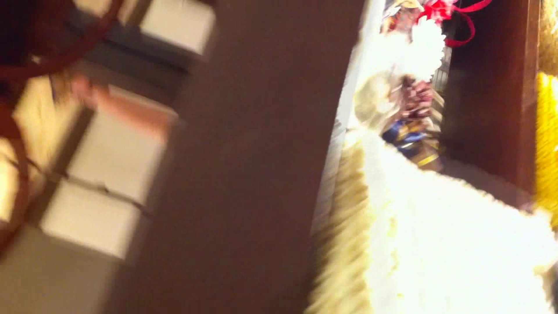 フルHD ショップ店員千人斬り! 大画面ノーカット完全版 vol.29 すけべなOL オメコ無修正動画無料 93画像 82