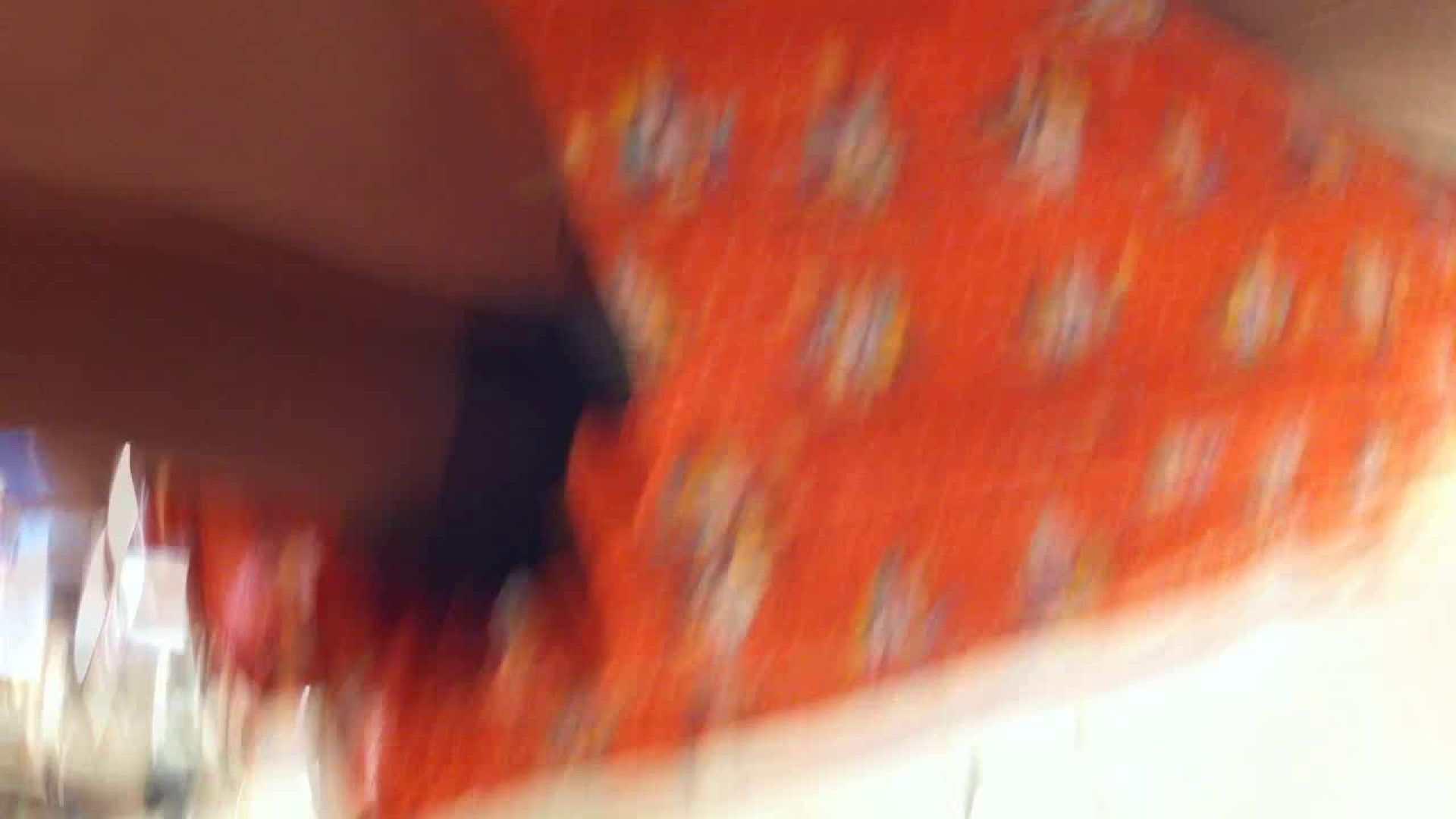 フルHD ショップ店員千人斬り! 大画面ノーカット完全版 vol.29 すけべなOL オメコ無修正動画無料 93画像 90