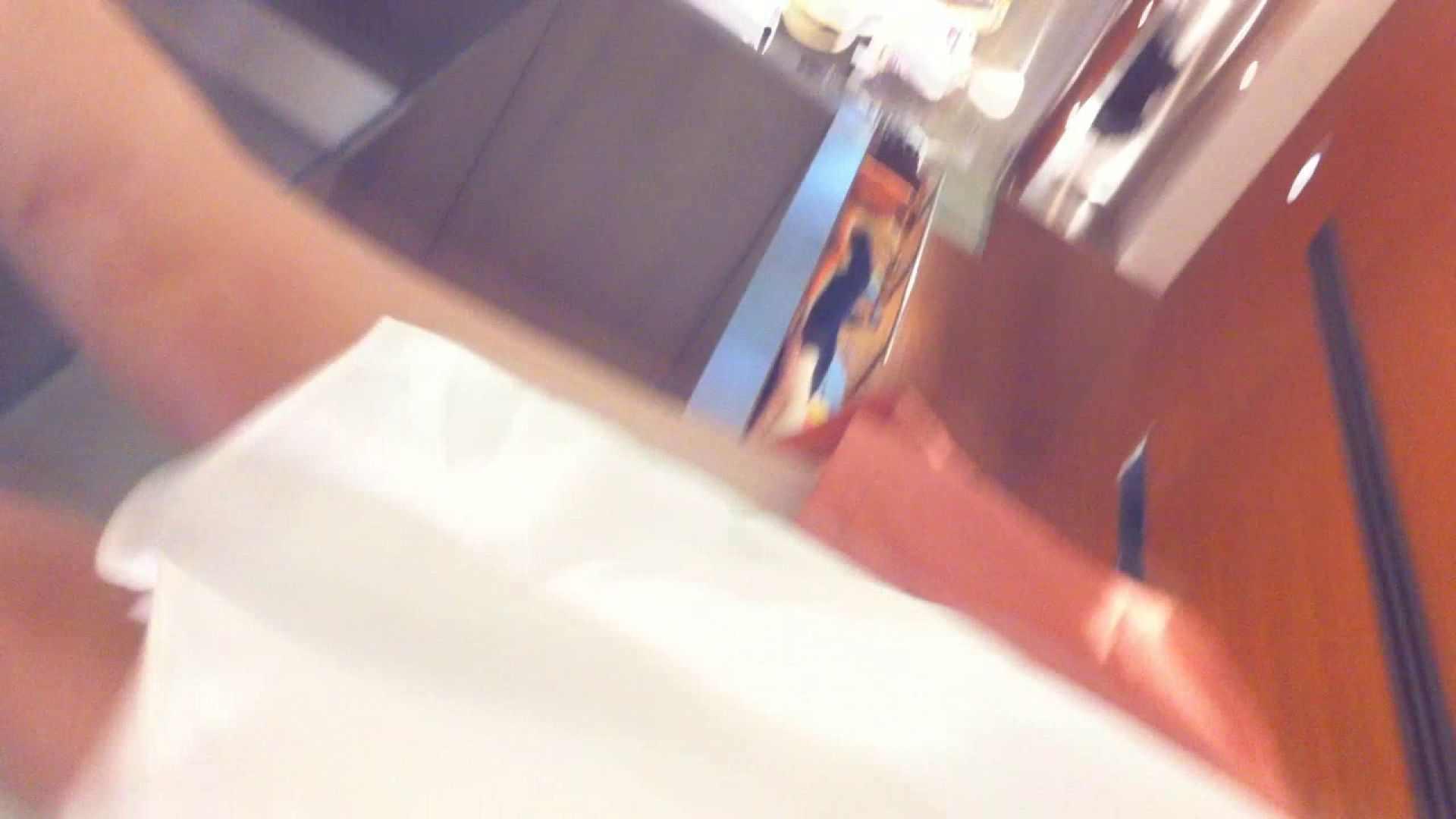 フルHD ショップ店員千人斬り! 大画面ノーカット完全版 vol.30 チラ見せヌード アダルト動画キャプチャ 90画像 8