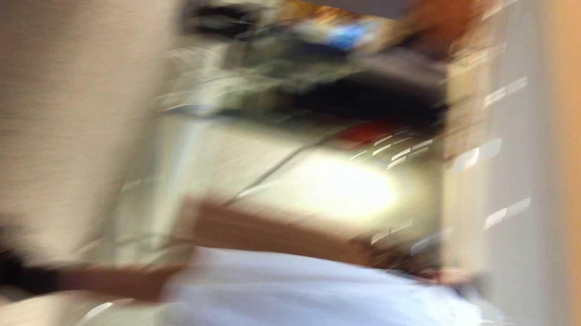 フルHD ショップ店員千人斬り! 大画面ノーカット完全版 vol.30 パンチラ おめこ無修正動画無料 90画像 9