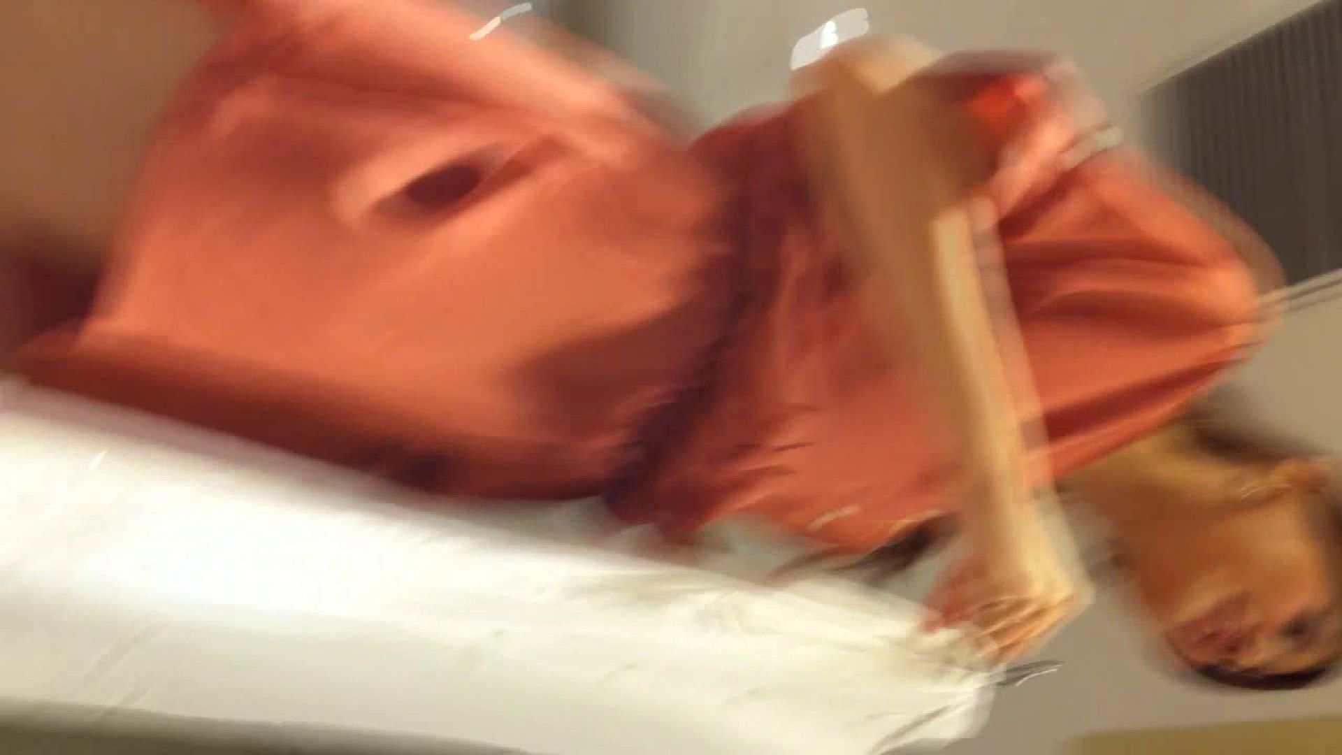 フルHD ショップ店員千人斬り! 大画面ノーカット完全版 vol.30 細身 戯れ無修正画像 90画像 23